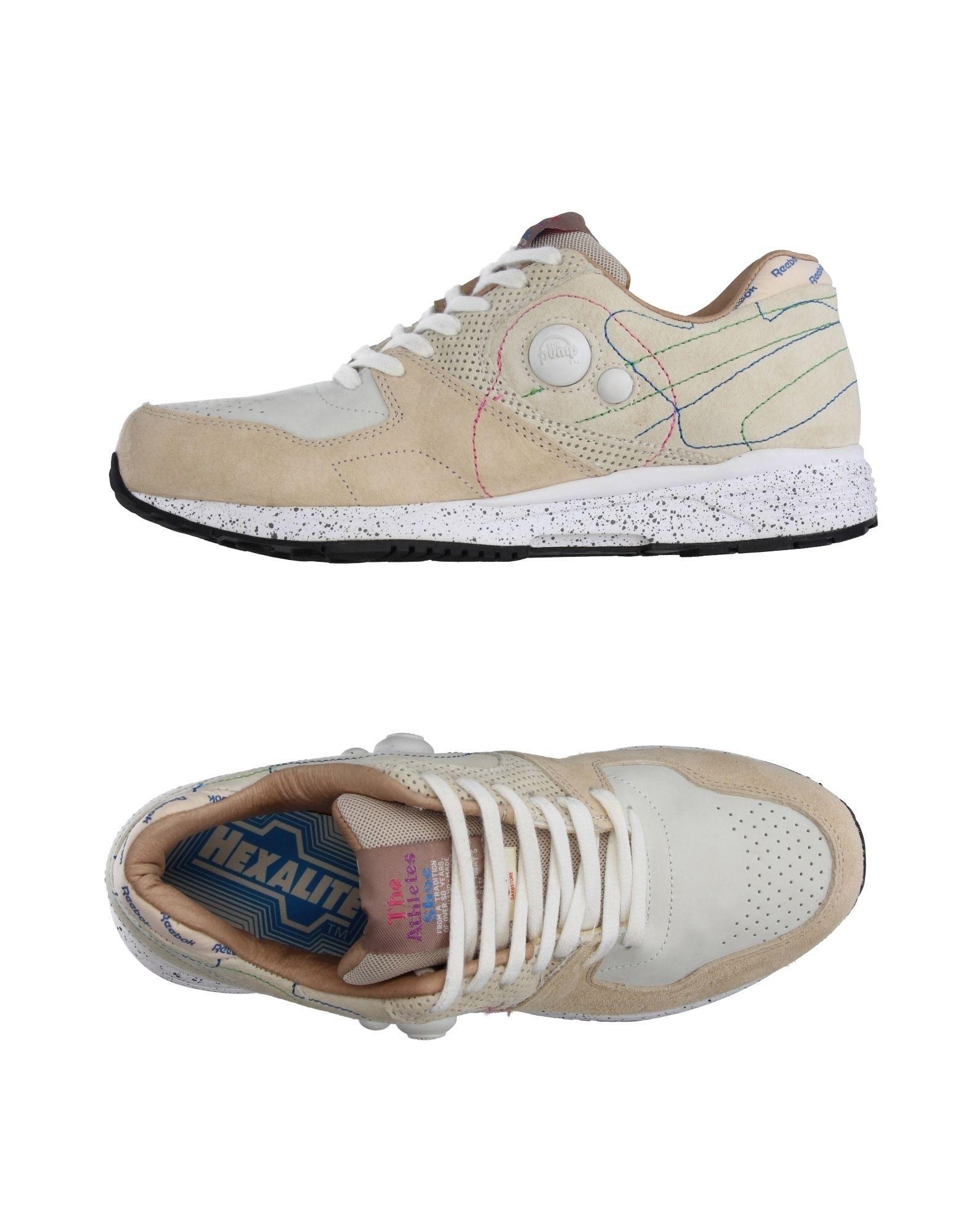 Zappos Beige Flat Shoes