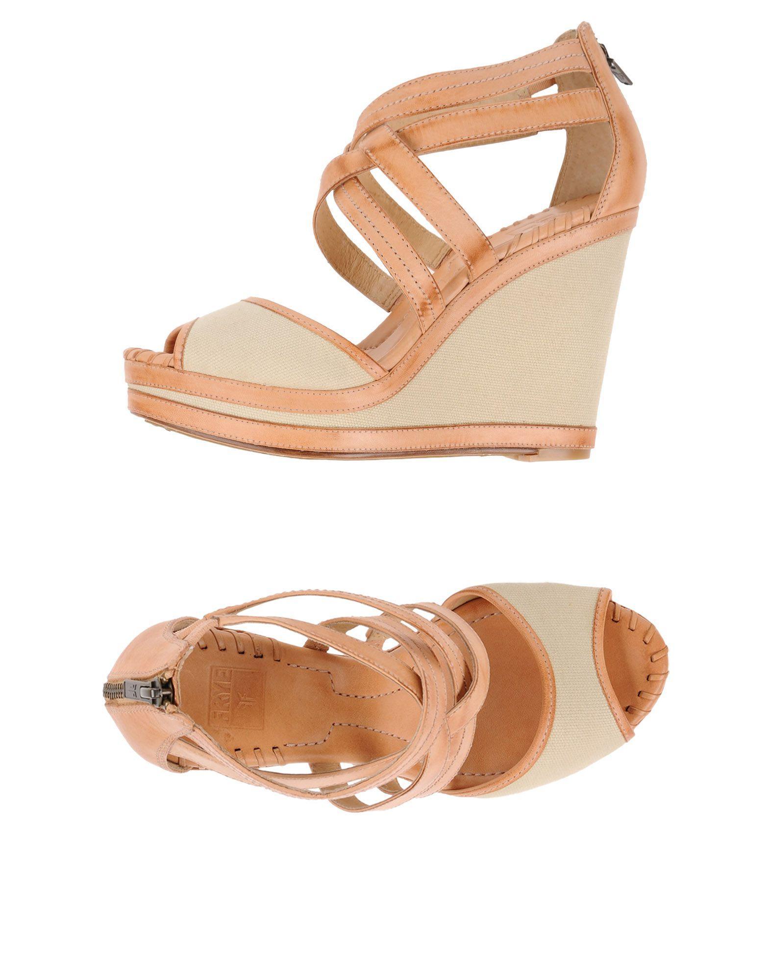 Do Capezio Tap Shoes Run True To Size