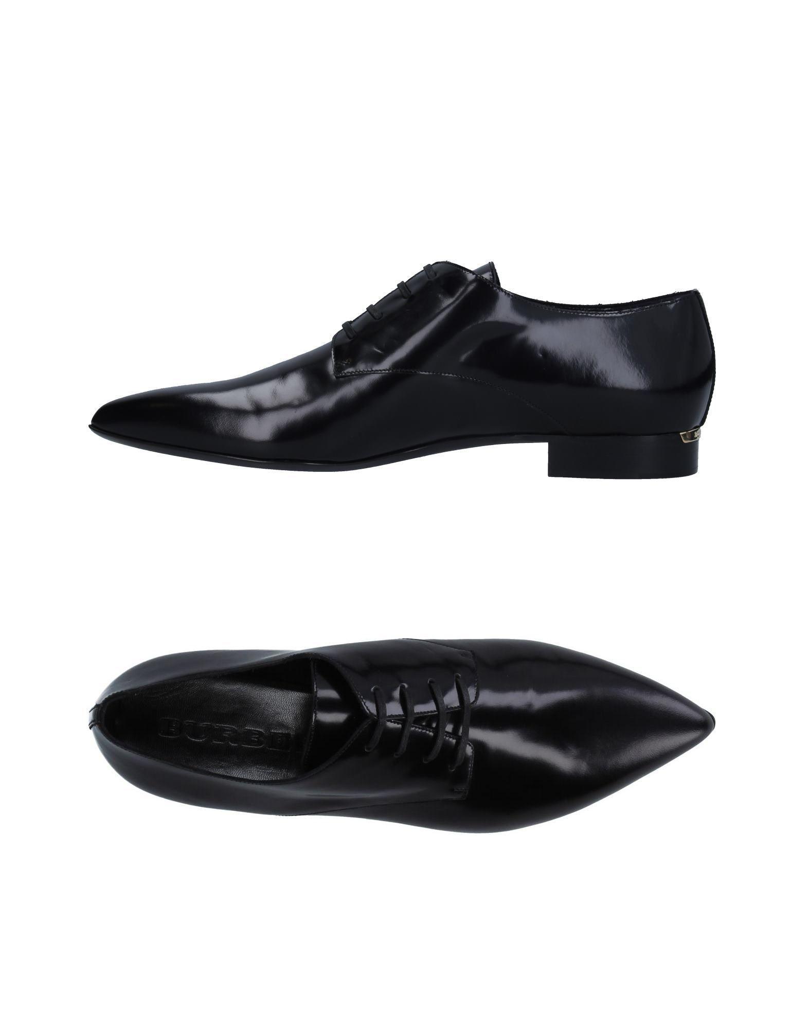 How To Re Heel Shoe With Non Solid Heel