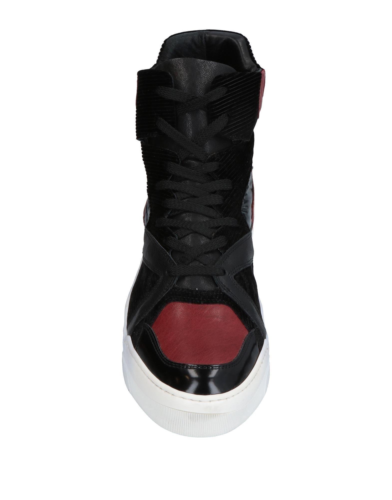 Men S Warehouse Joseph Abboud Canvas Shoes