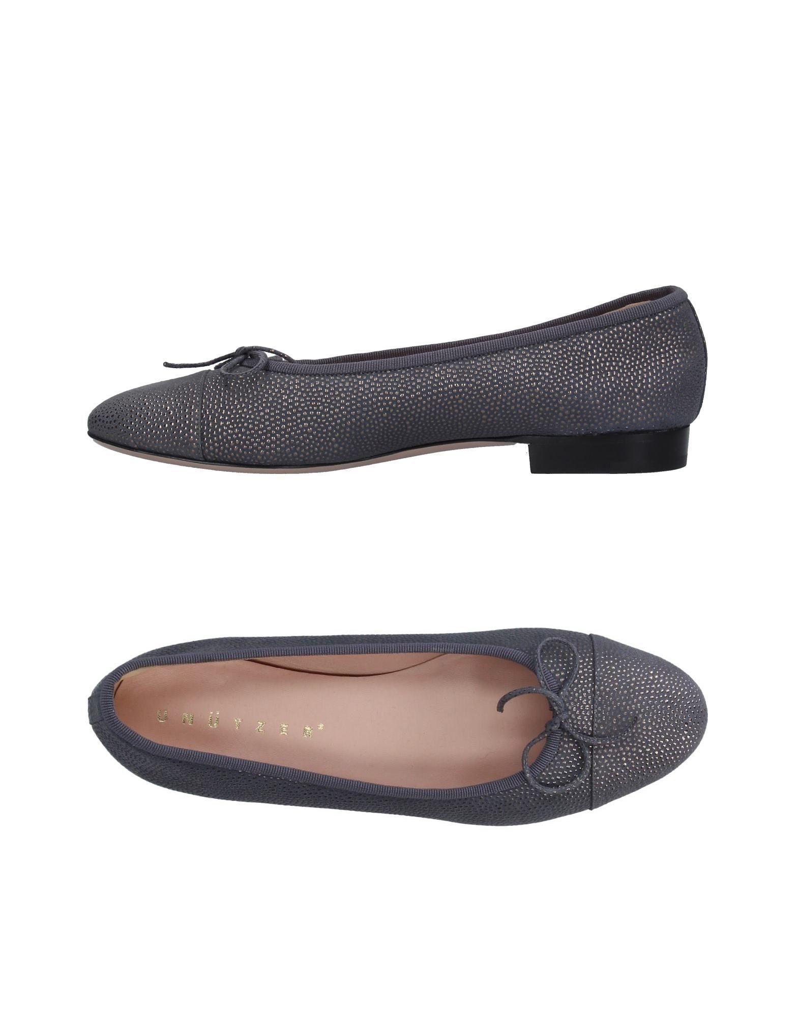 Unutzer Shoes Uk