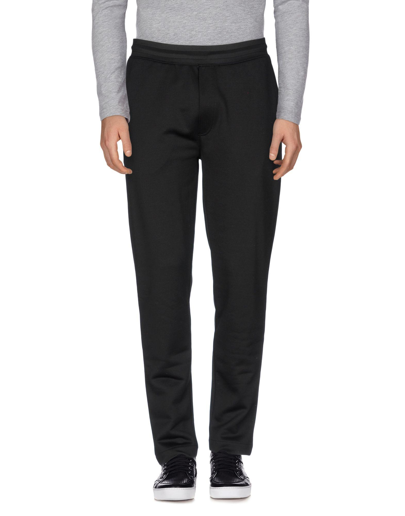 Find great deals on eBay for mens cheap dress pants. Shop with confidence.