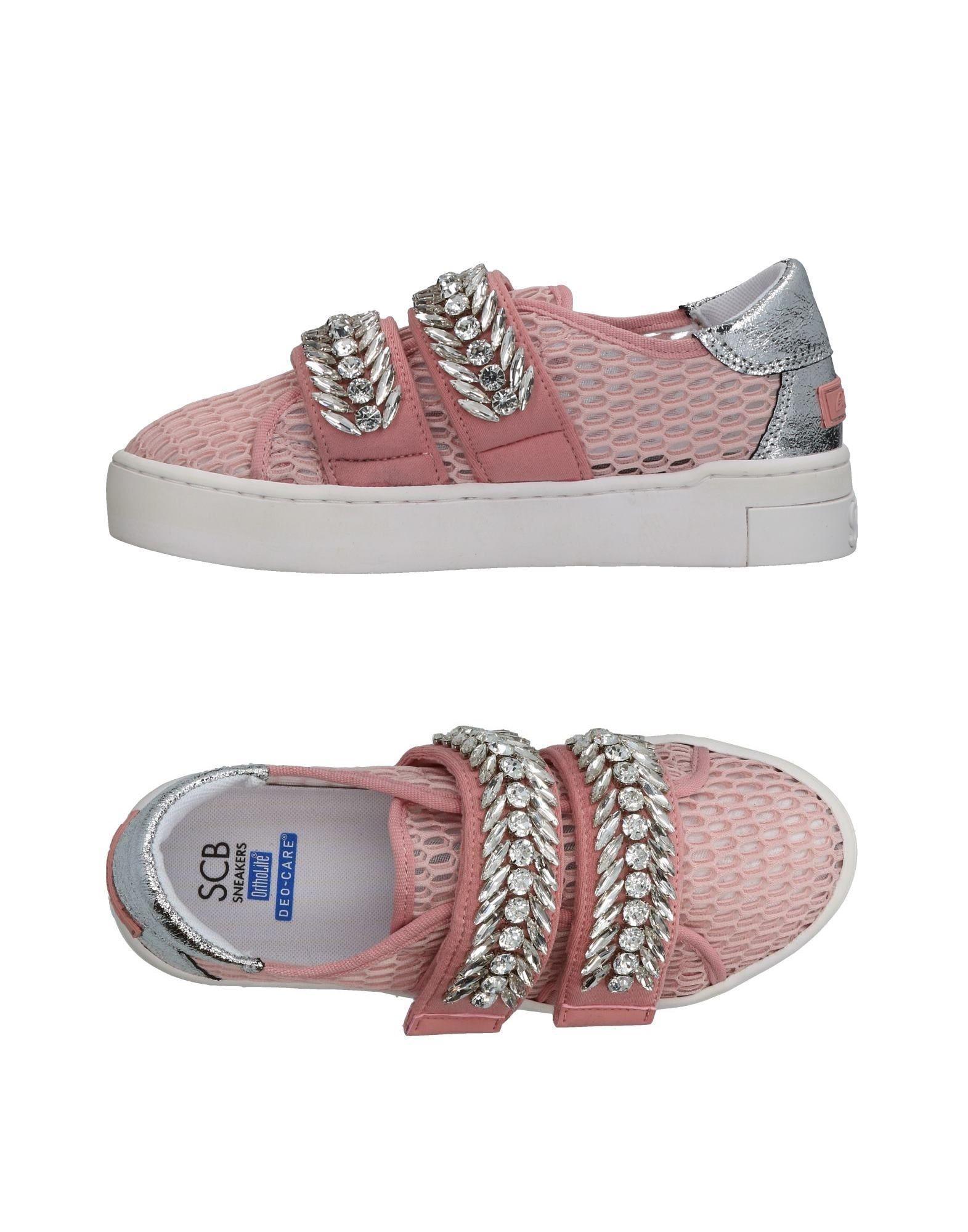 FOOTWEAR - Low-tops & sneakers on YOOX.COM Suecomma Bonnie E2HLjC105