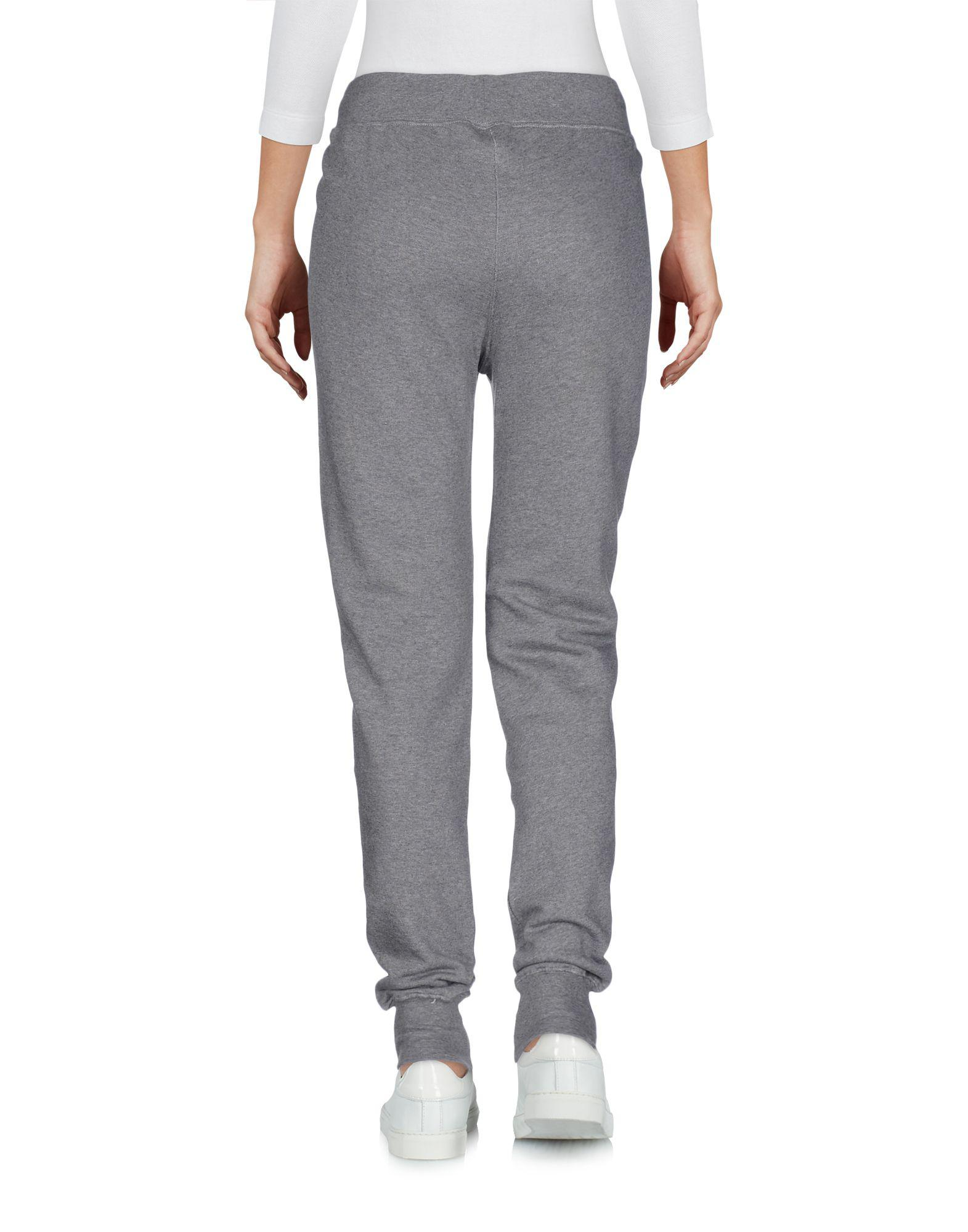 Outlet Pre Order TROUSERS - Casual trousers Nhivuru Sale Reliable rX7zbEJNe