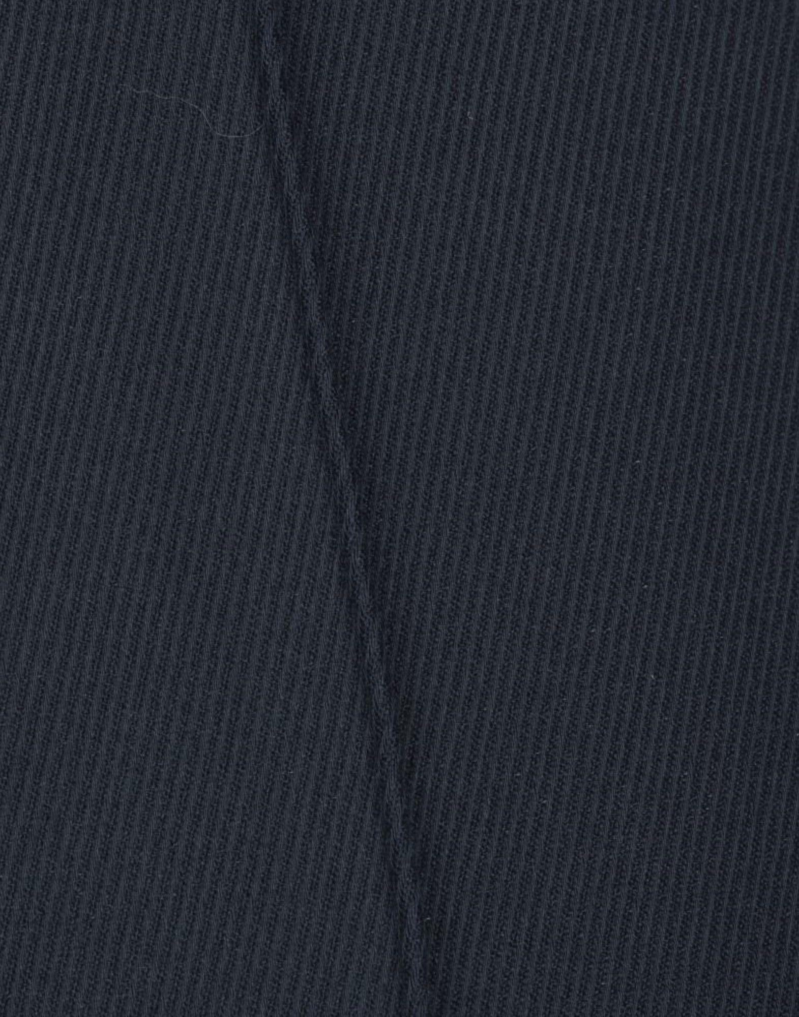 Pantalones Marni de Tejido sintético de color Azul