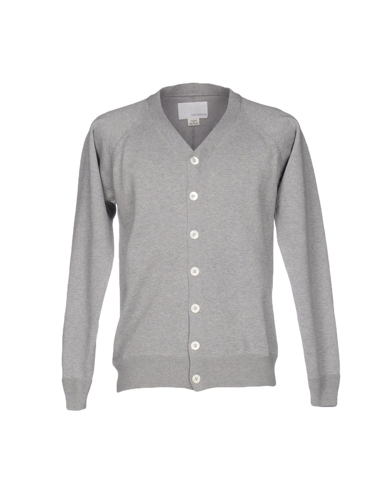 Cheapest Price Online Best Wholesale Cheap Price KNITWEAR - Cardigans Scabal DsntS7TG