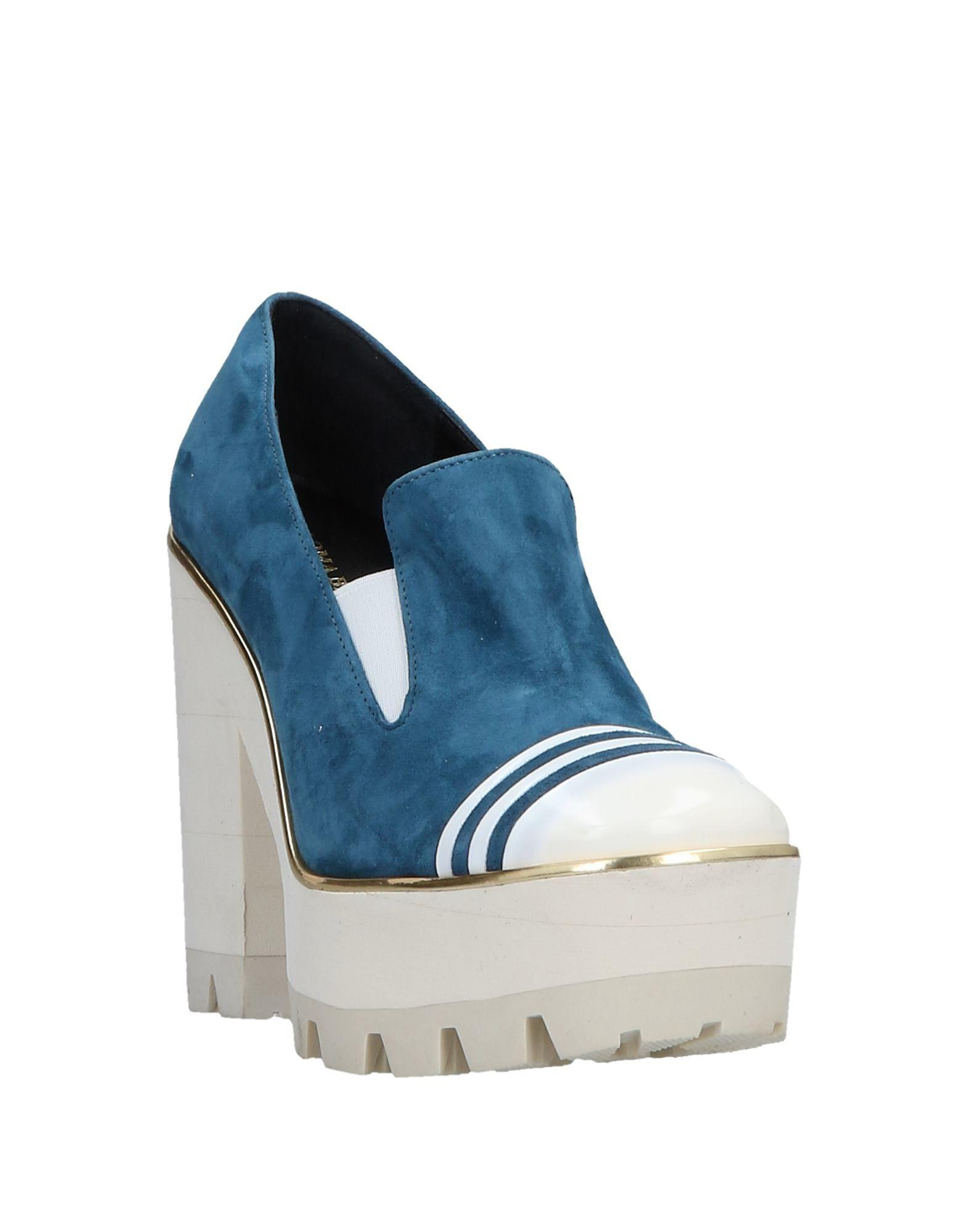 Paloma Barceló Bootie in Deep Jade (Blue)