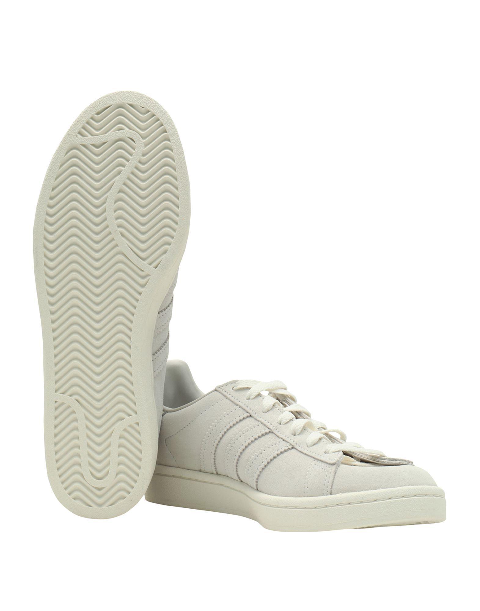 Sneakers & Deportivas adidas Originals