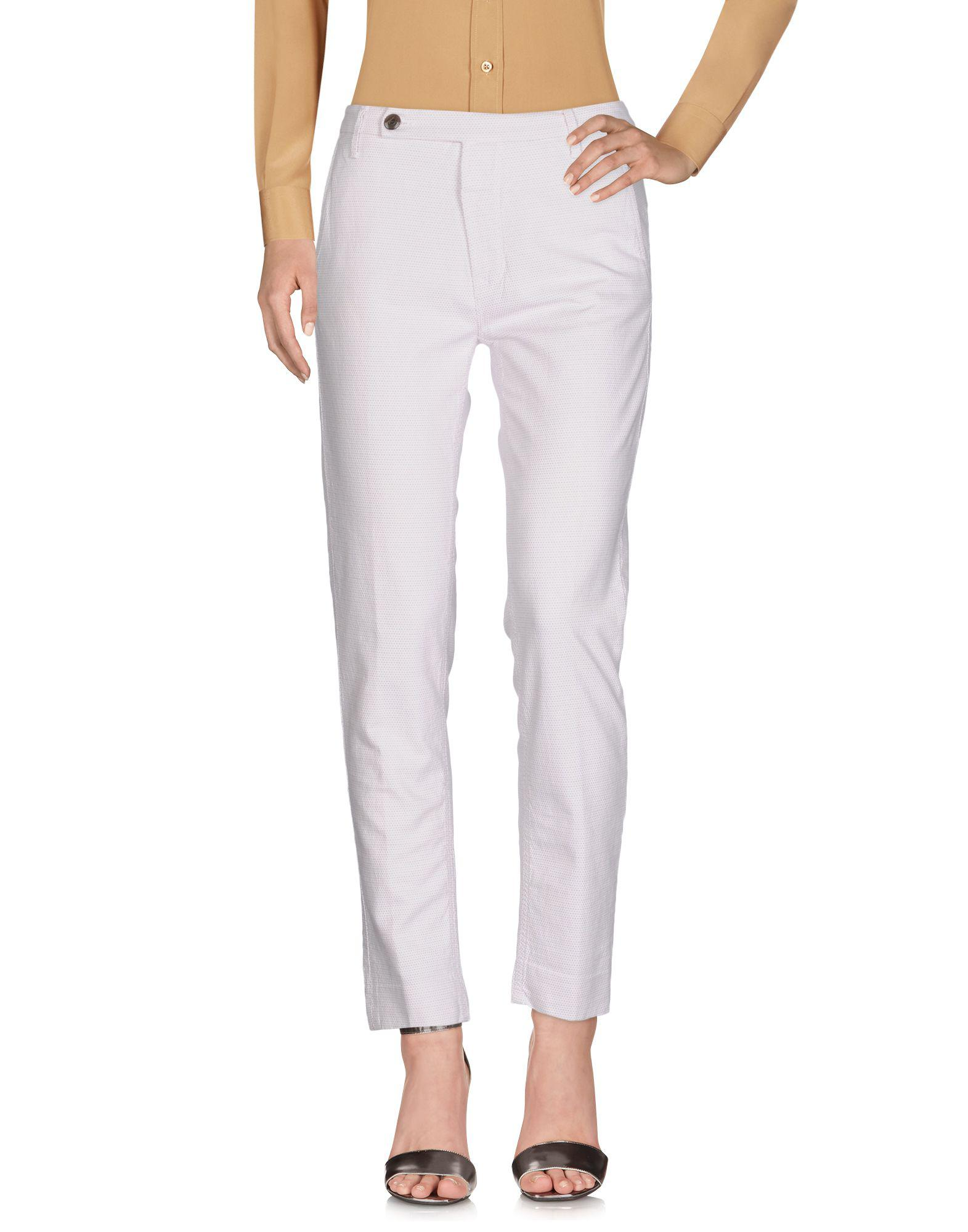 TROUSERS - Casual trousers Truenyc For Sale Online Store Outlet Low Shipping Outlet Amazon XGvxQr