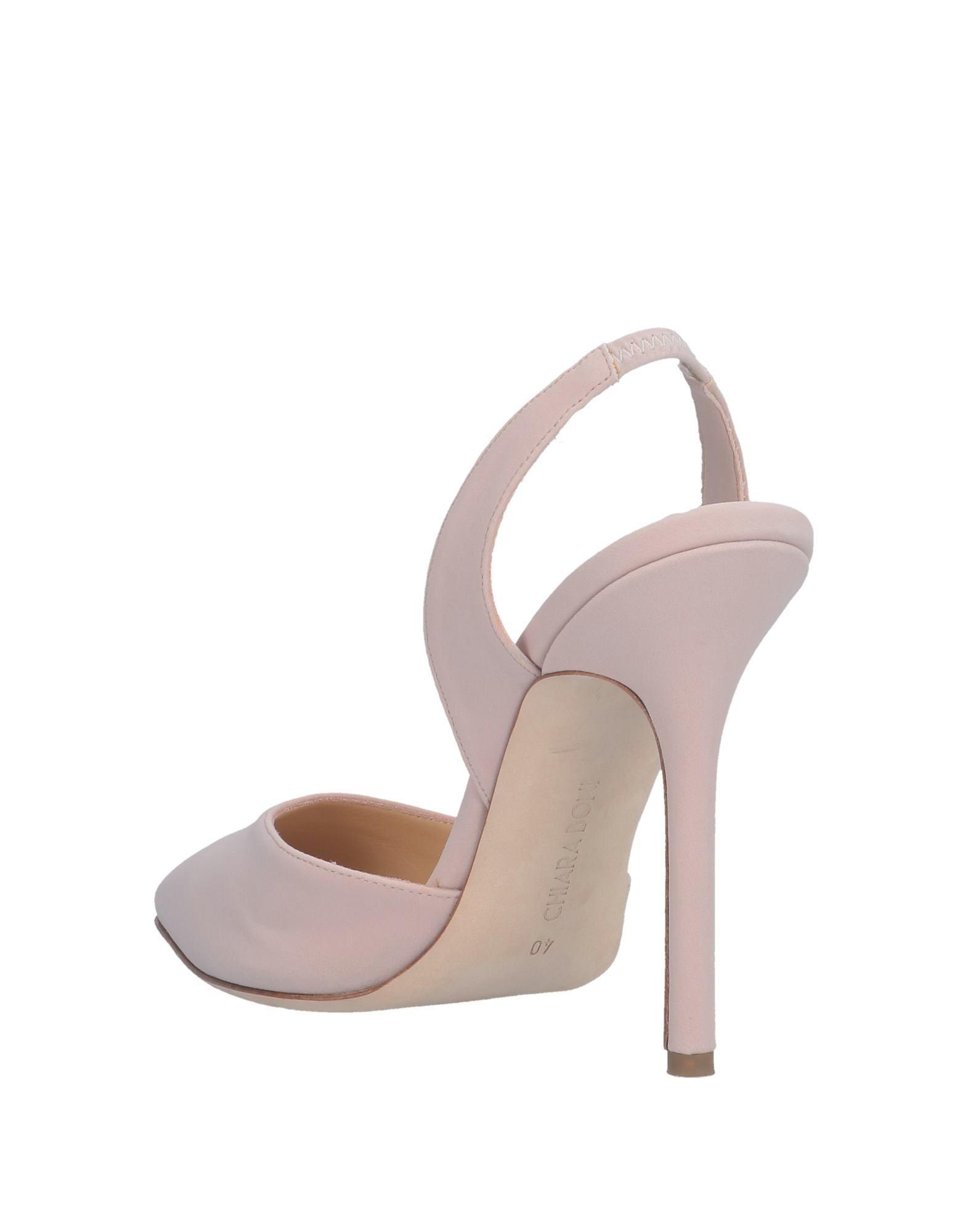 Zapatos de salón La Petite Robe Di Chiara Boni