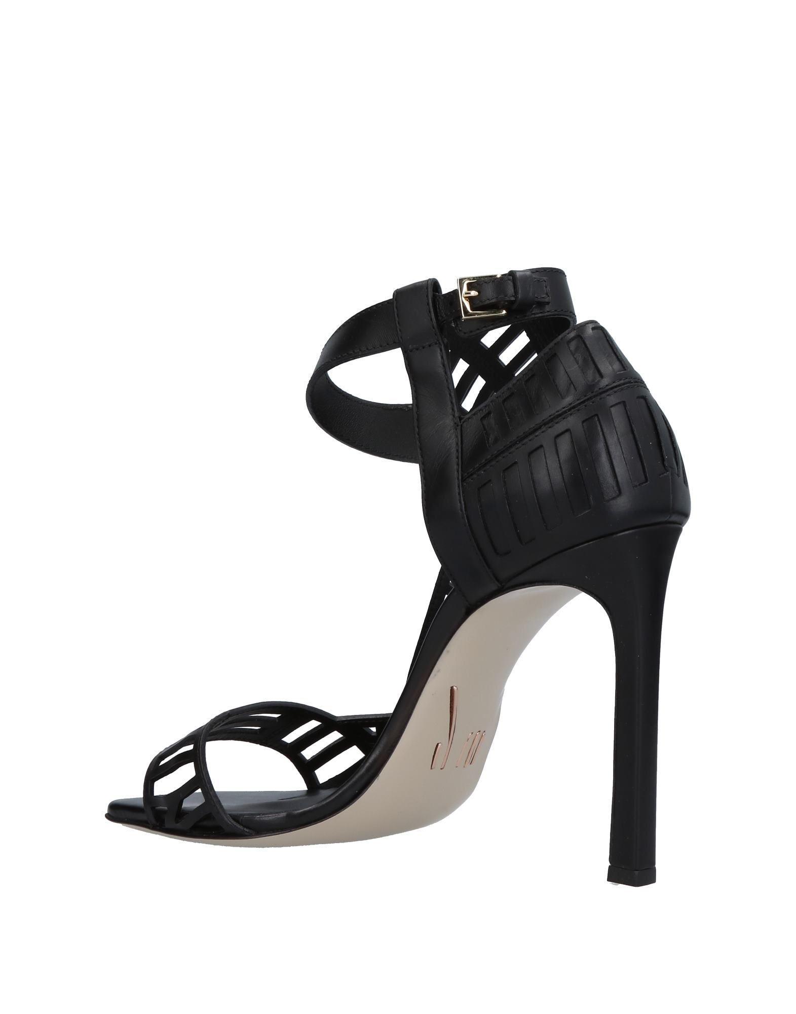 Chaussures - Tribunaux Daniele Michetti js0yO