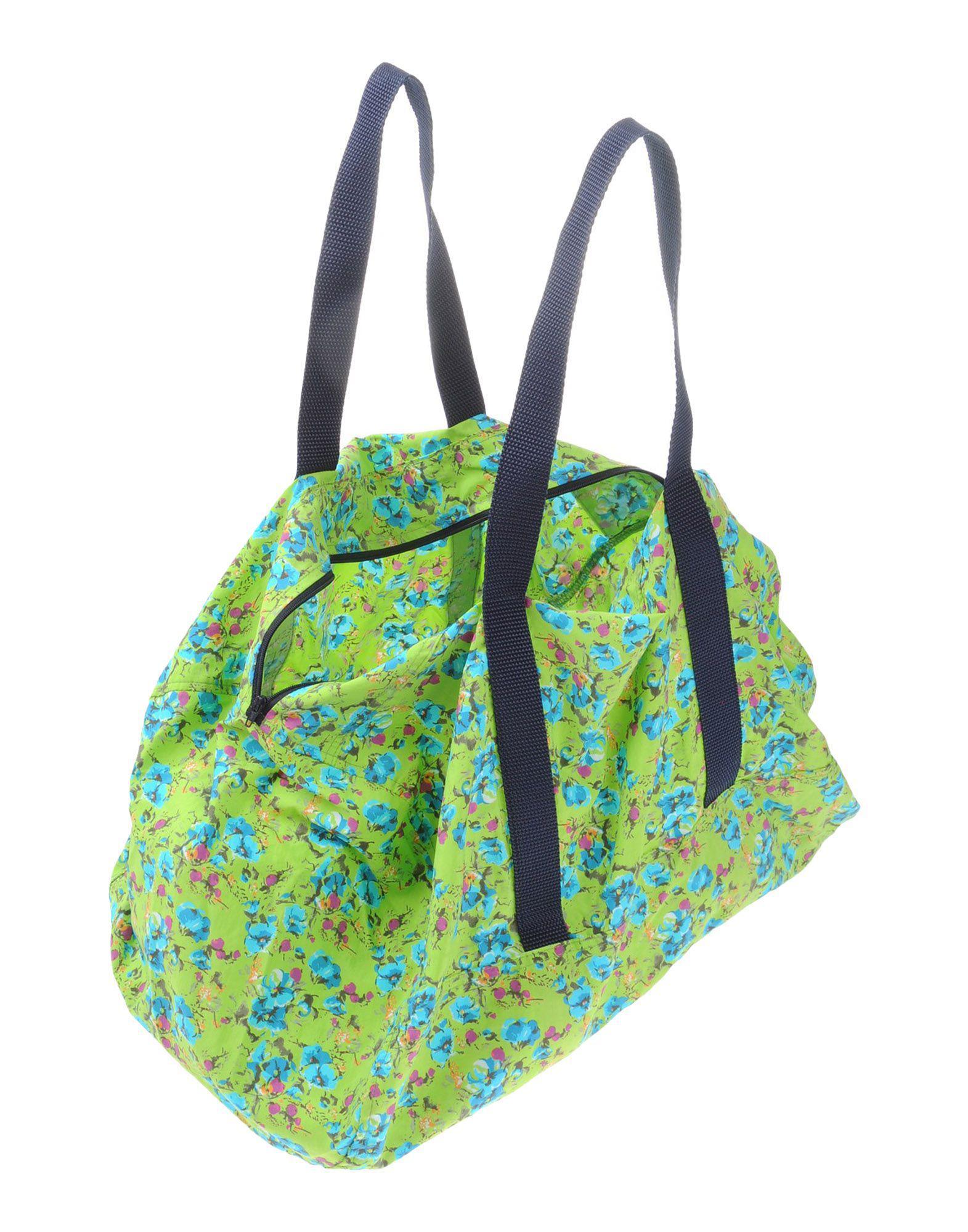 BAGS - Handbags Jeckerson el50cK9