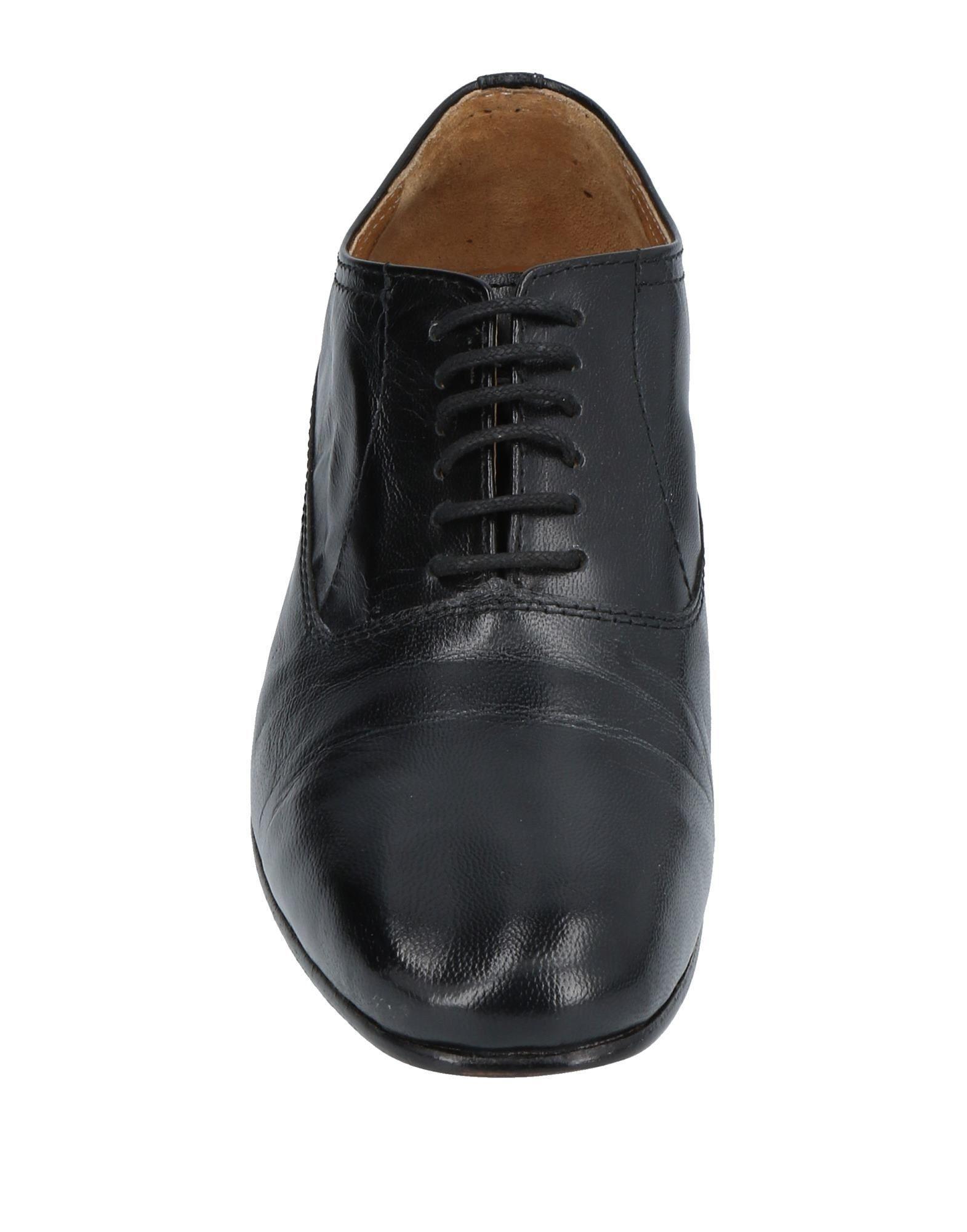 Chaussure À Lacets De Laurence bbjBXDhk08