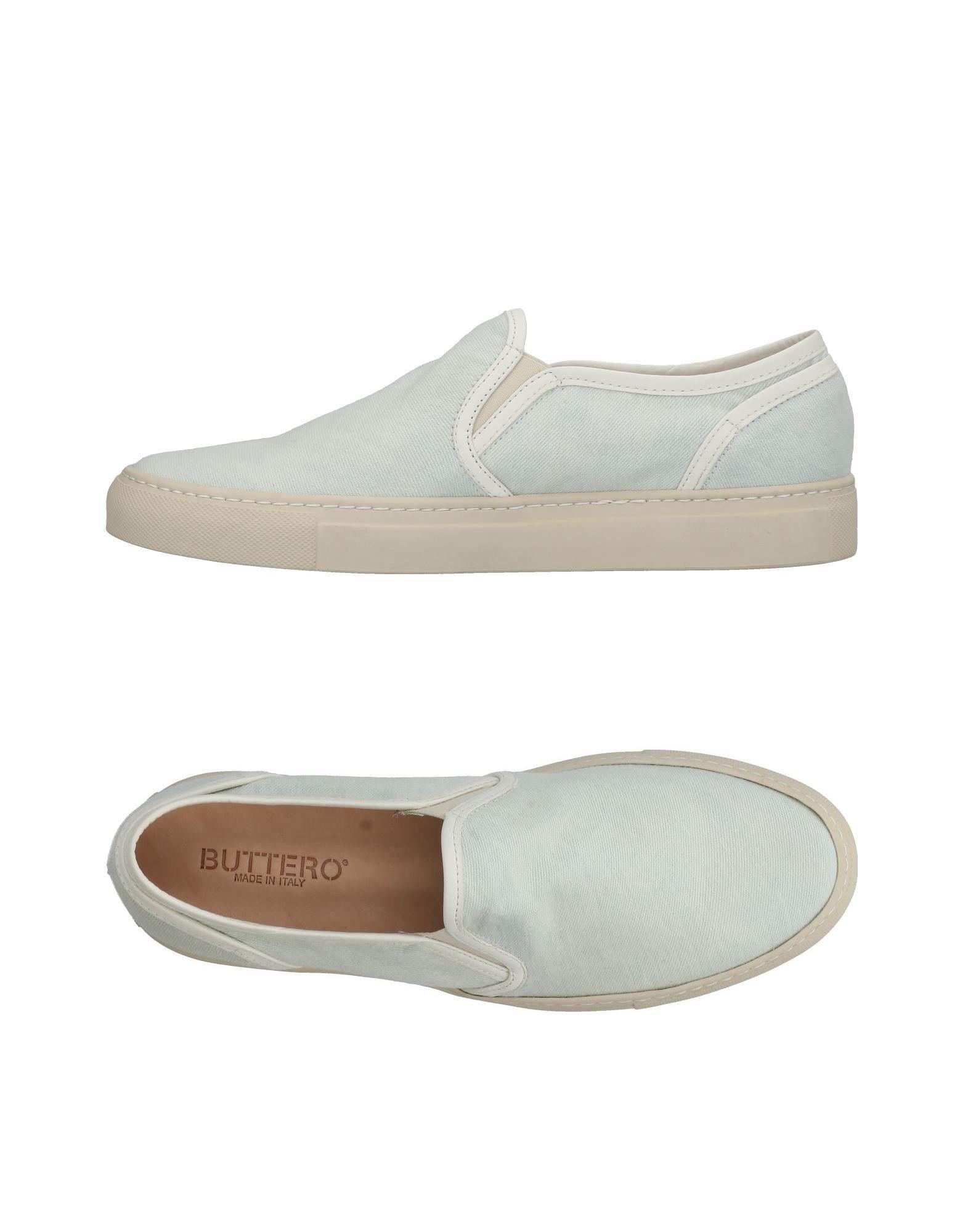 Buttero® Bas-tops Et Chaussures De Sport jt0Vor