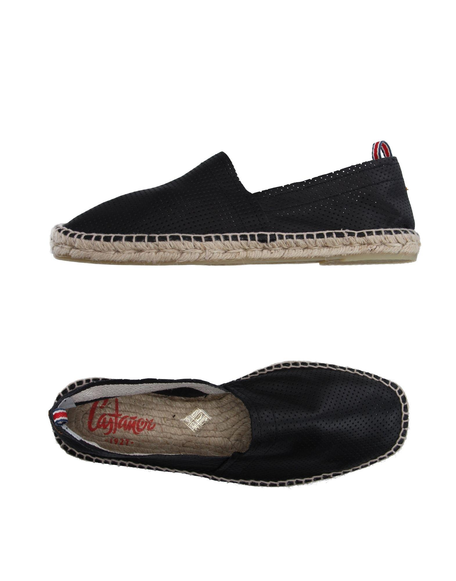 % Authentic — Handcrafted in Spain. Get your classic designer Spanish men's espadrilles that are handcrafted in Spain. Discover your favorite espadrilles men shoes in canvas and disborunmaba.ga a tree with every purchase and enjoy fast FREE SHIPPING & RETURNS on all online orders.