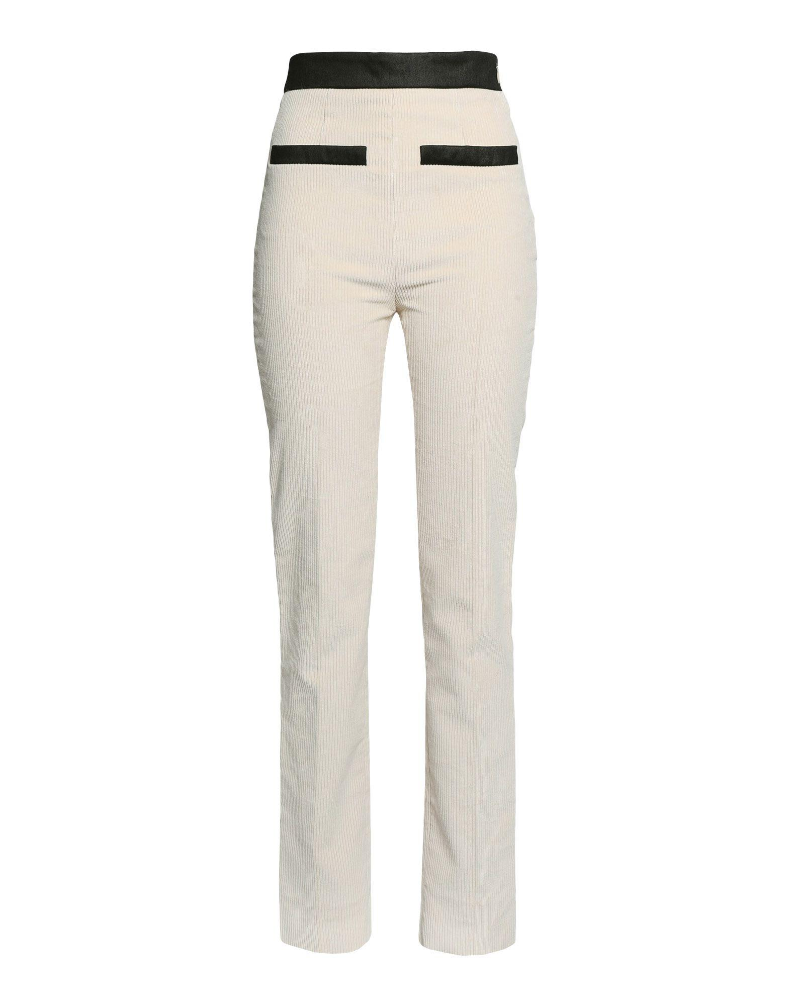 TROUSERS - Casual trousers Hakaan FFgyksfnY5