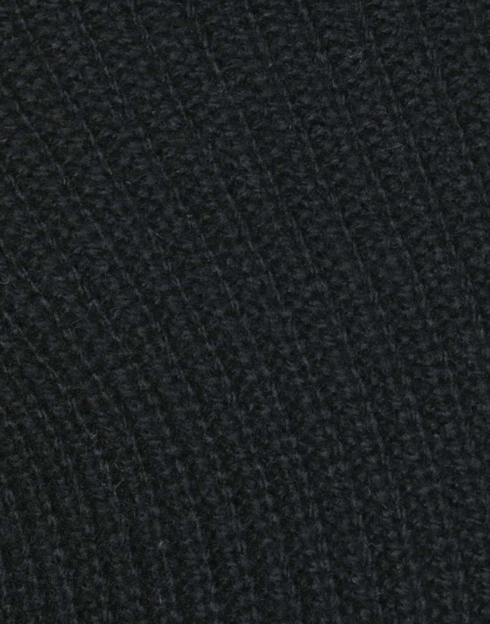 Pantalones Gentry Portofino de color Negro