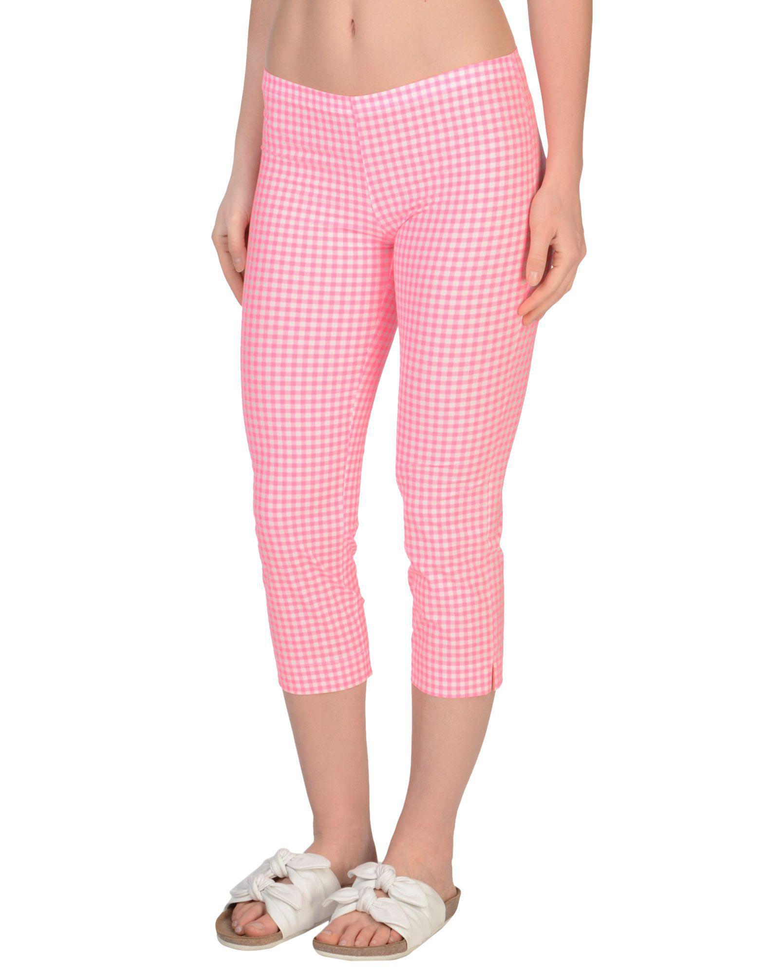 Pantalon - Short Blumarine v4wuPx8Q6y