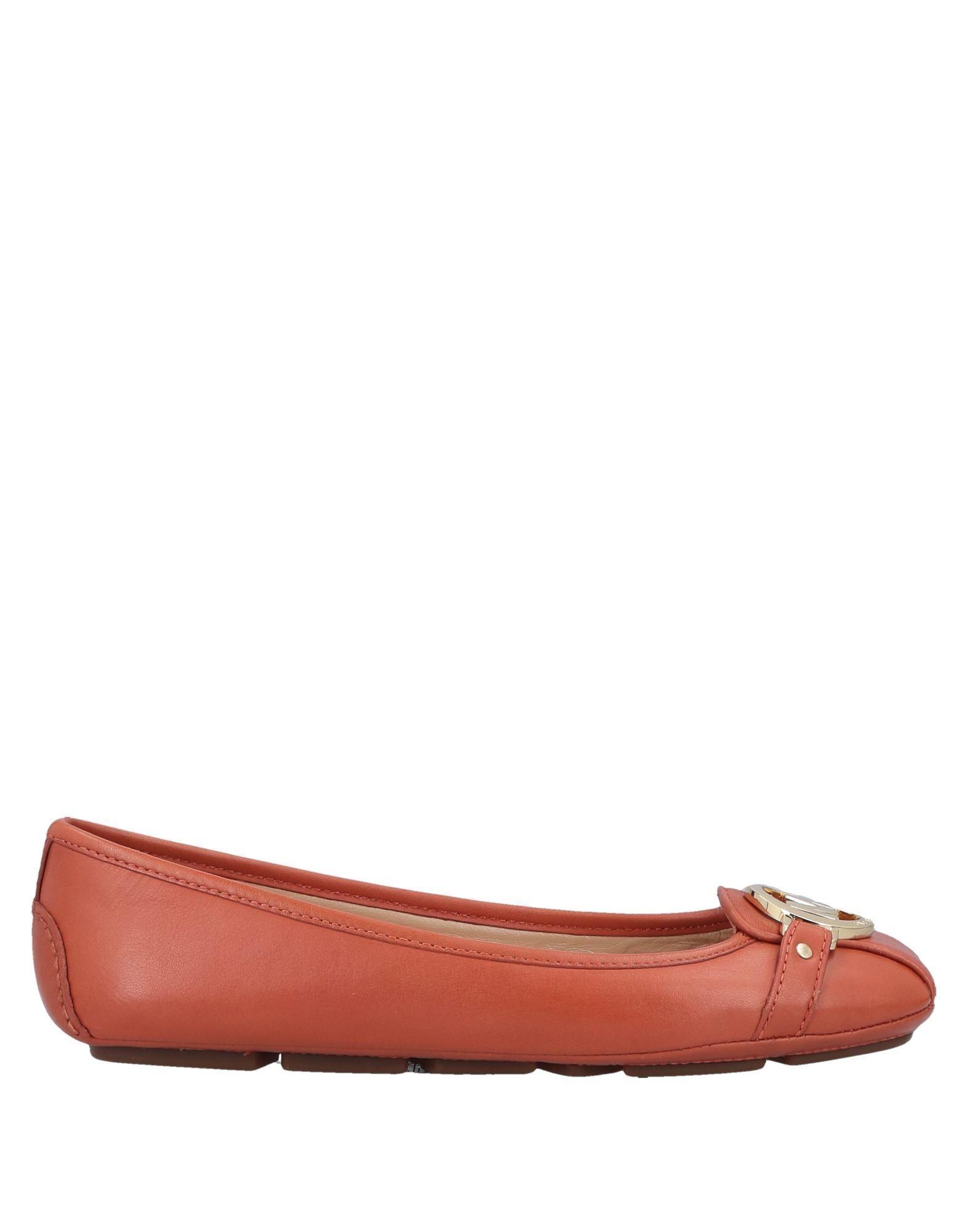 126f112b3d9 MICHAEL Michael Kors. Women s Loafer