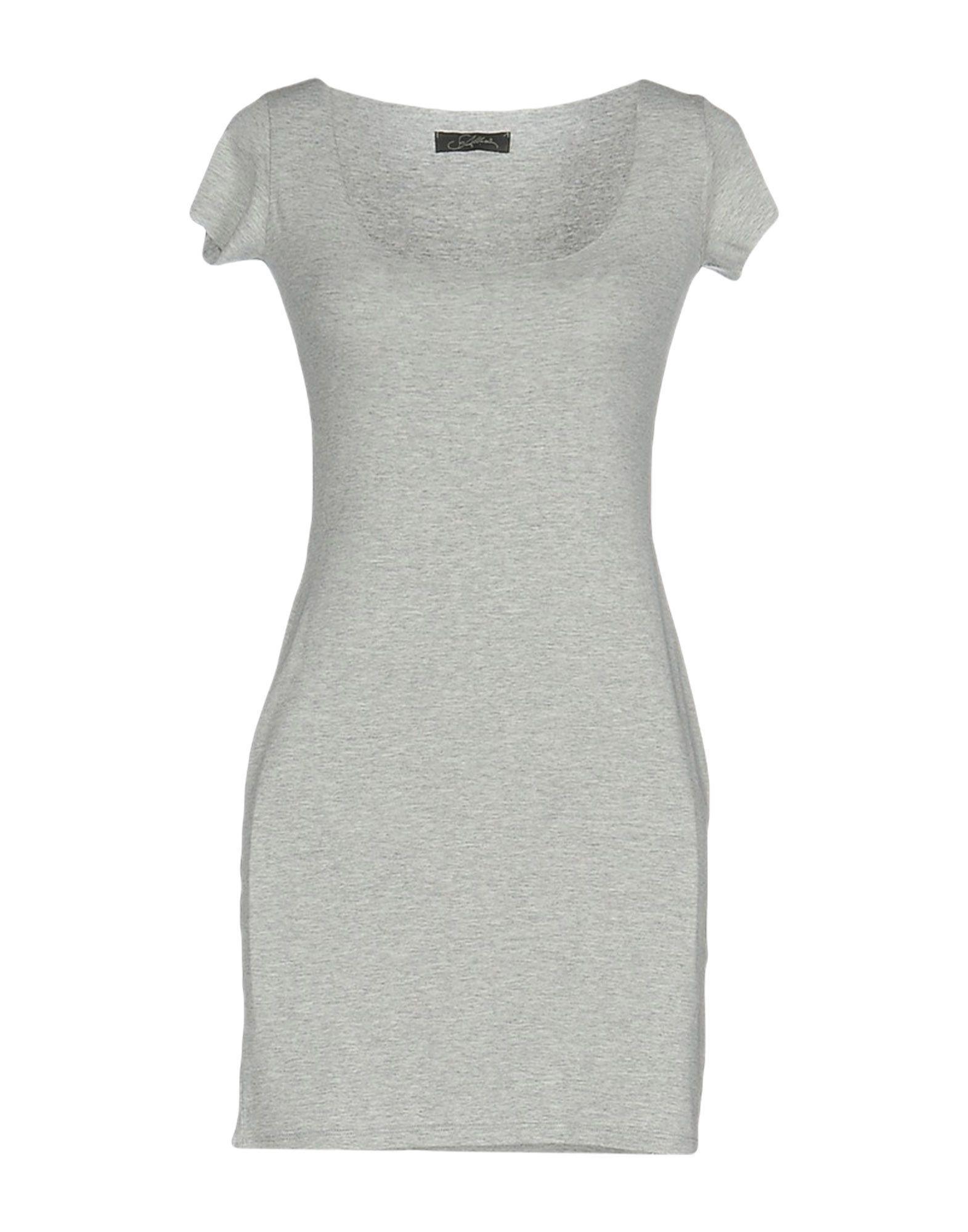 DRESSES - Short dresses SoAllure KmTQP