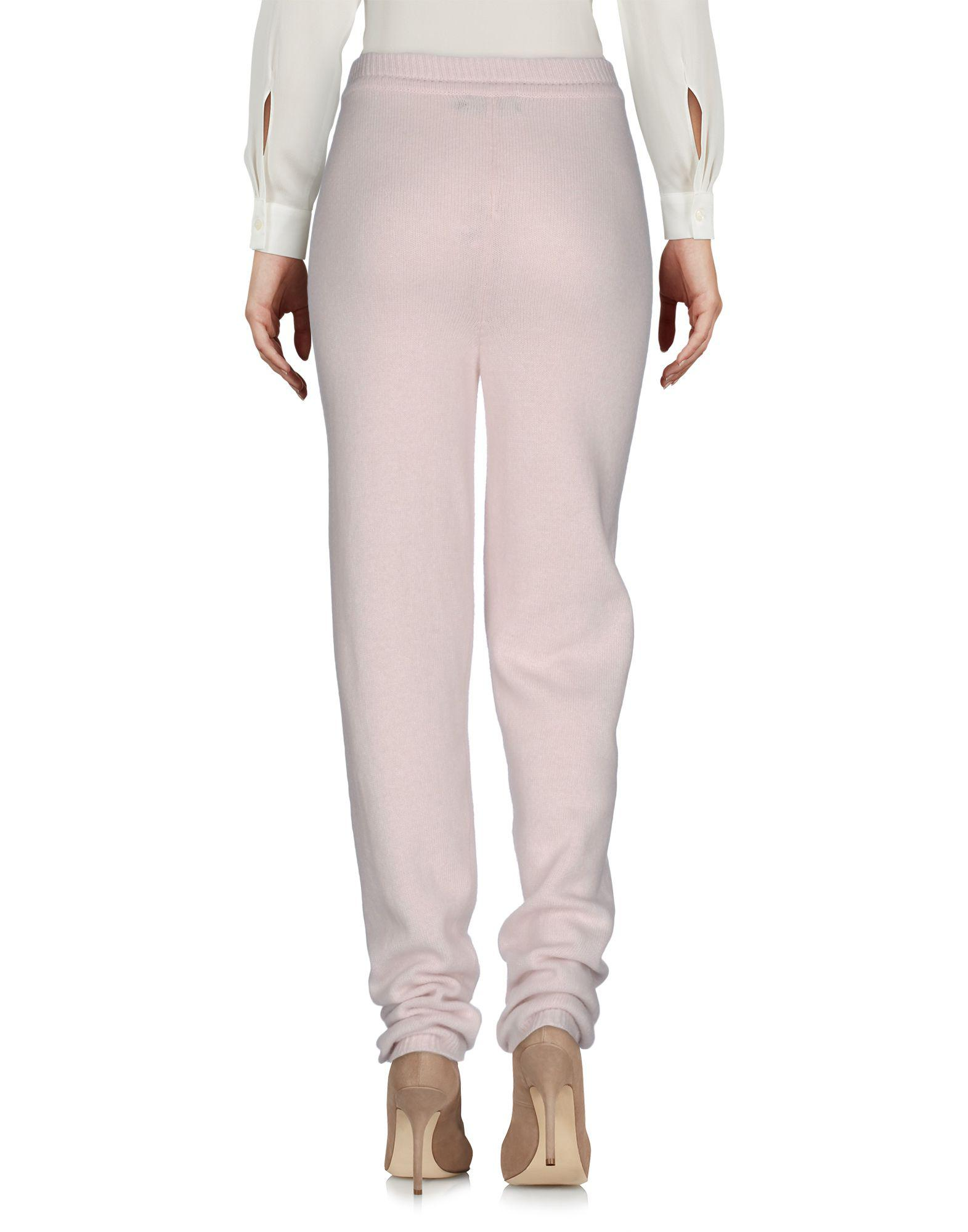 TROUSERS - Casual trousers Pierre Mantoux nSbff