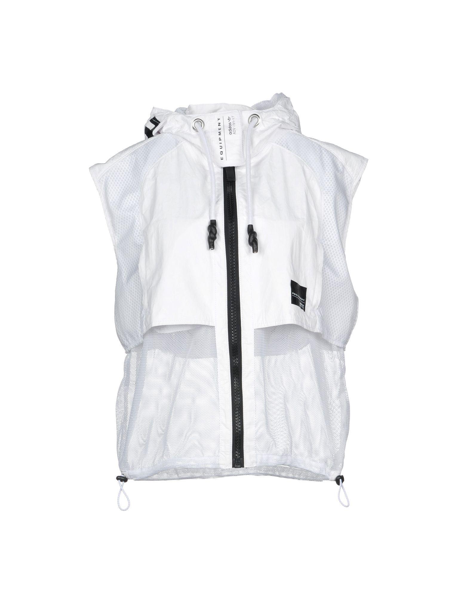size 40 45bec d5205 adidas-originals-White-Jacket.jpeg