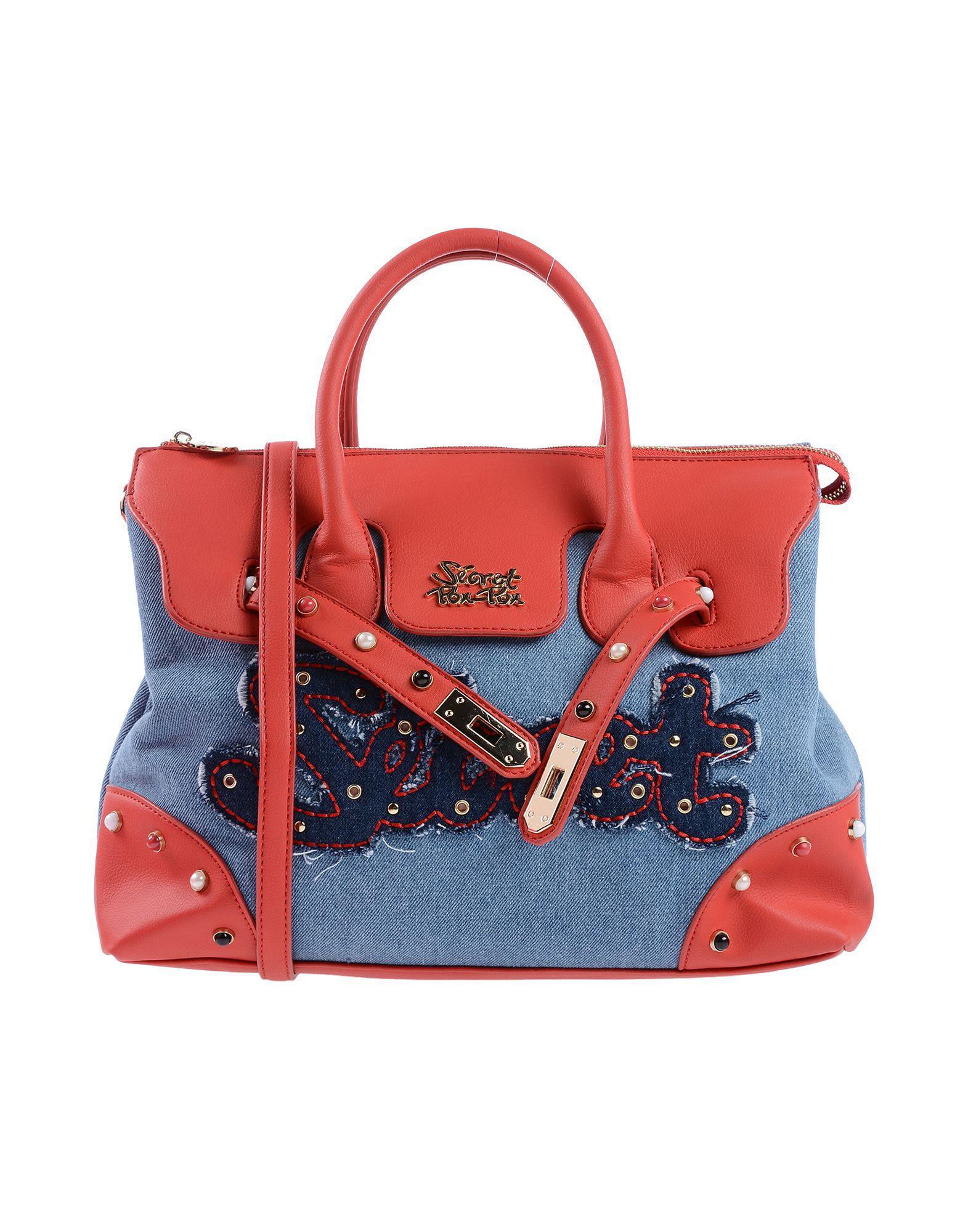 Damentasche Handtasche Henkeltasche DESIGUAL Bols Nicaragua Freya Lila