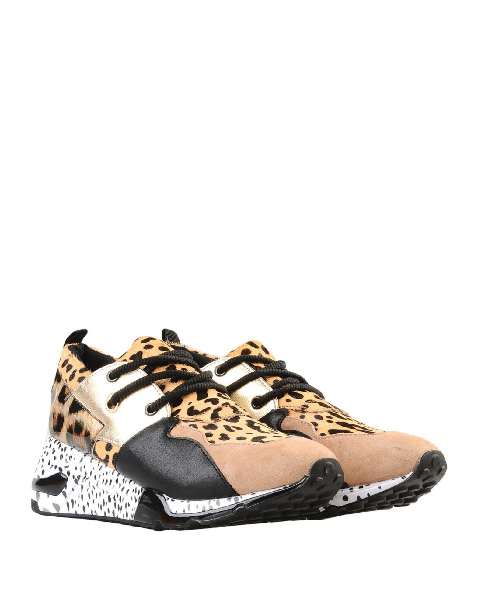 Steve Madden Low-tops & Sneakers - Save 12%
