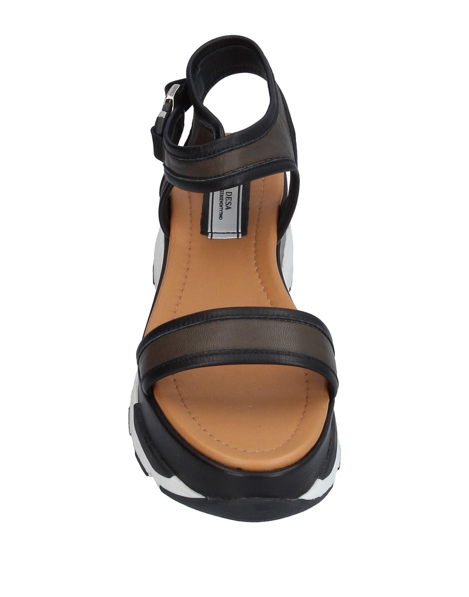 Sandales Desa 1ls5ZRO