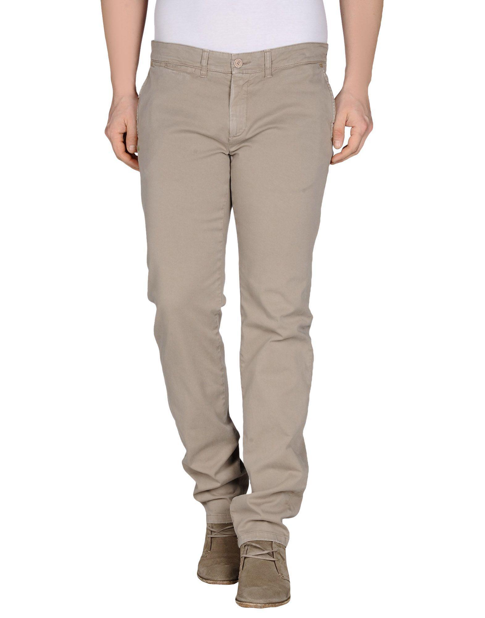 Pantalons - Pantalons Uzés GWdwsRP8OR