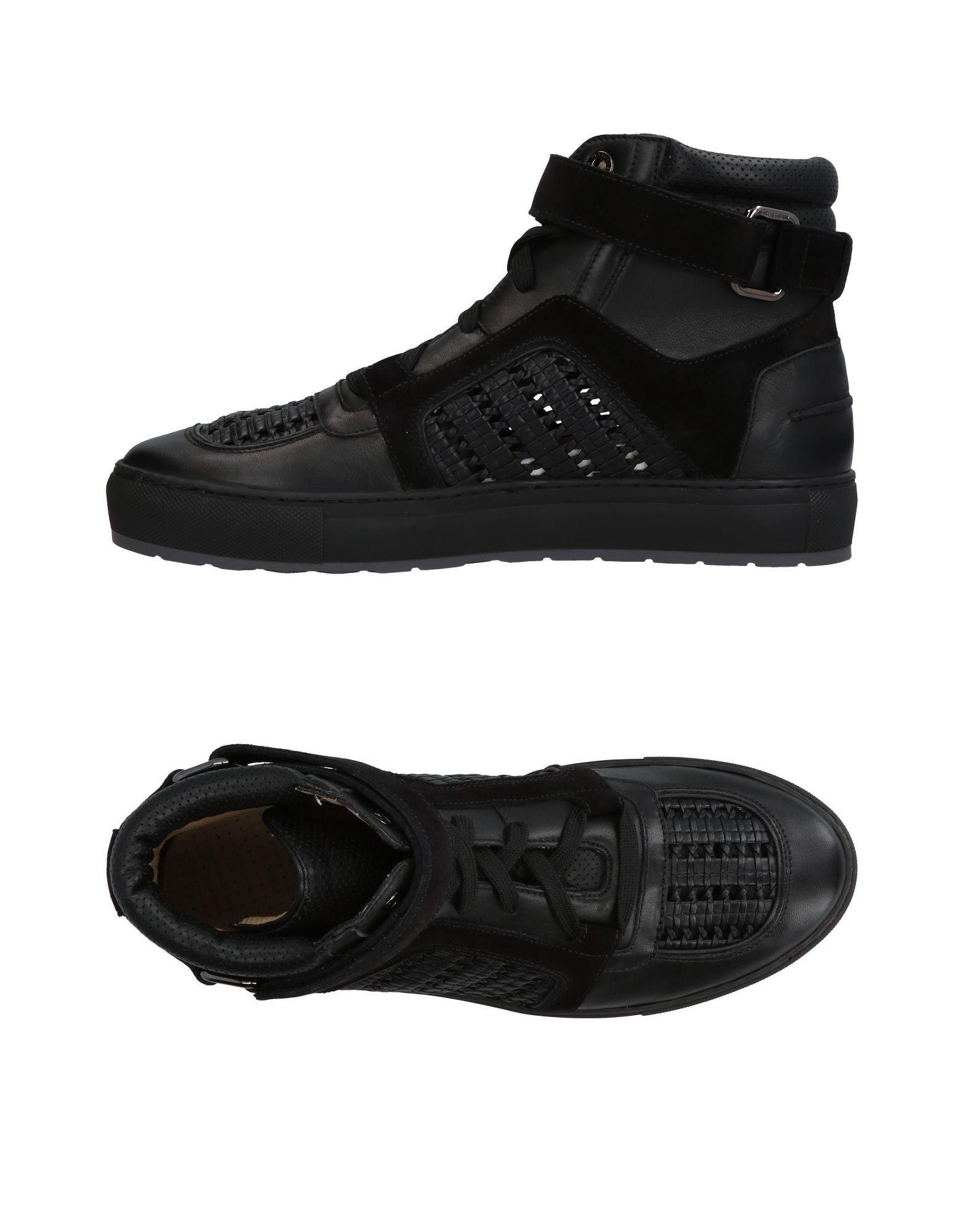 FOOTWEAR - High-tops & sneakers on YOOX.COM Native WSOYIT