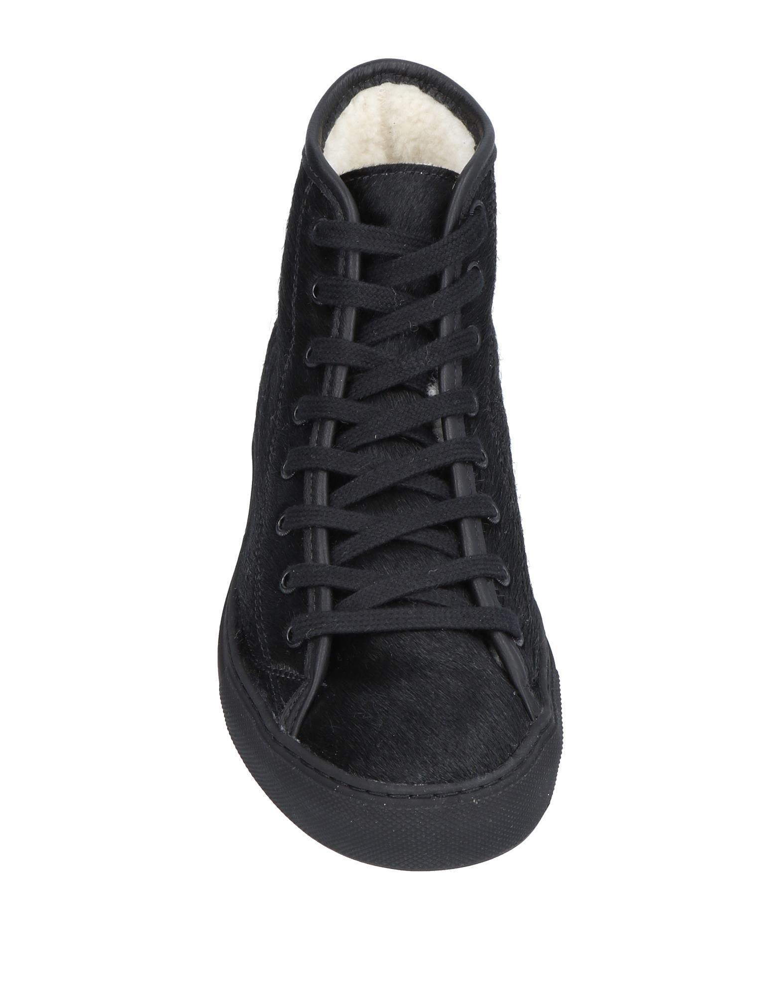 Diemme High-tops & Sneakers in Black