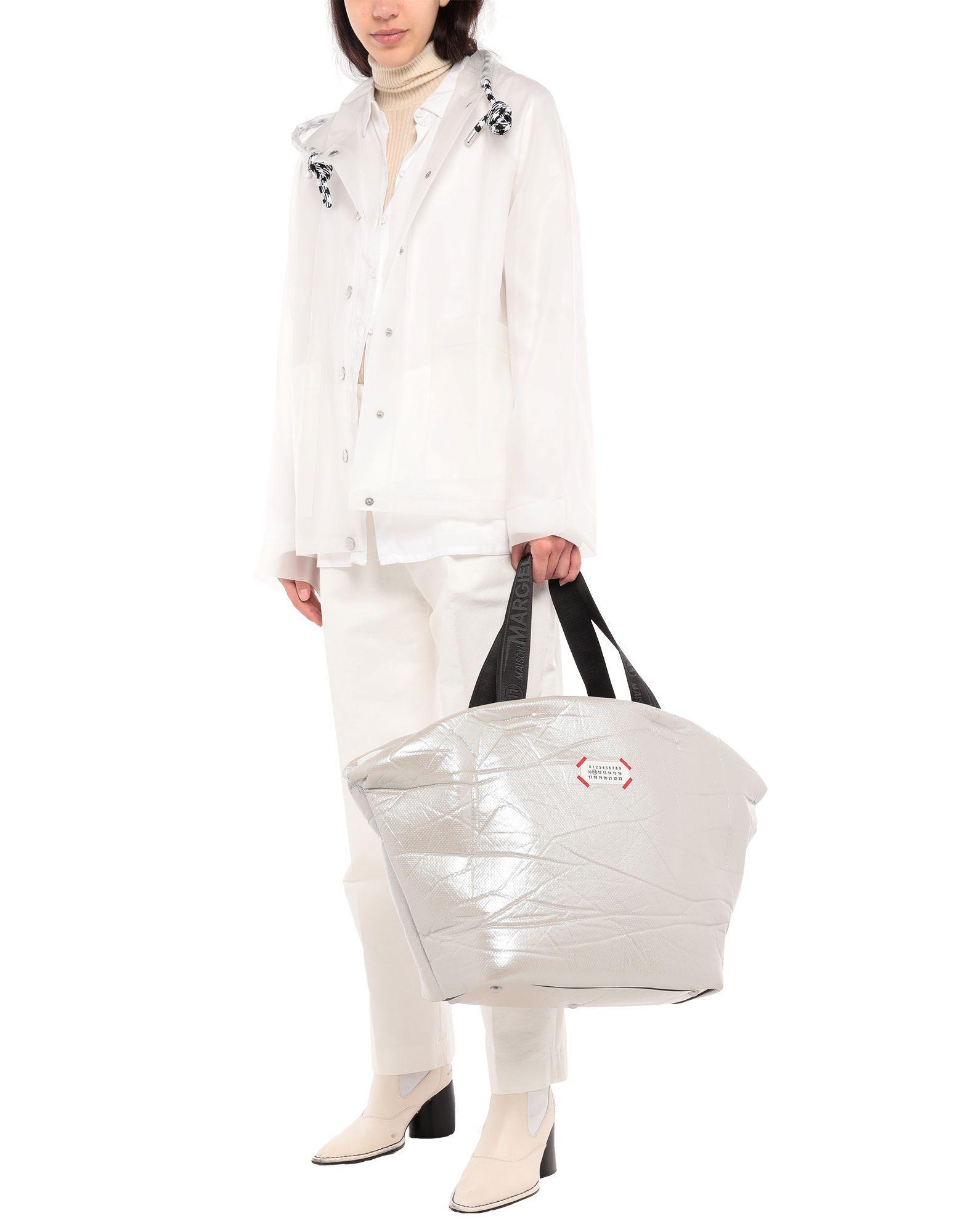 Maison Margiela Synthetik Handtaschen oyVXM