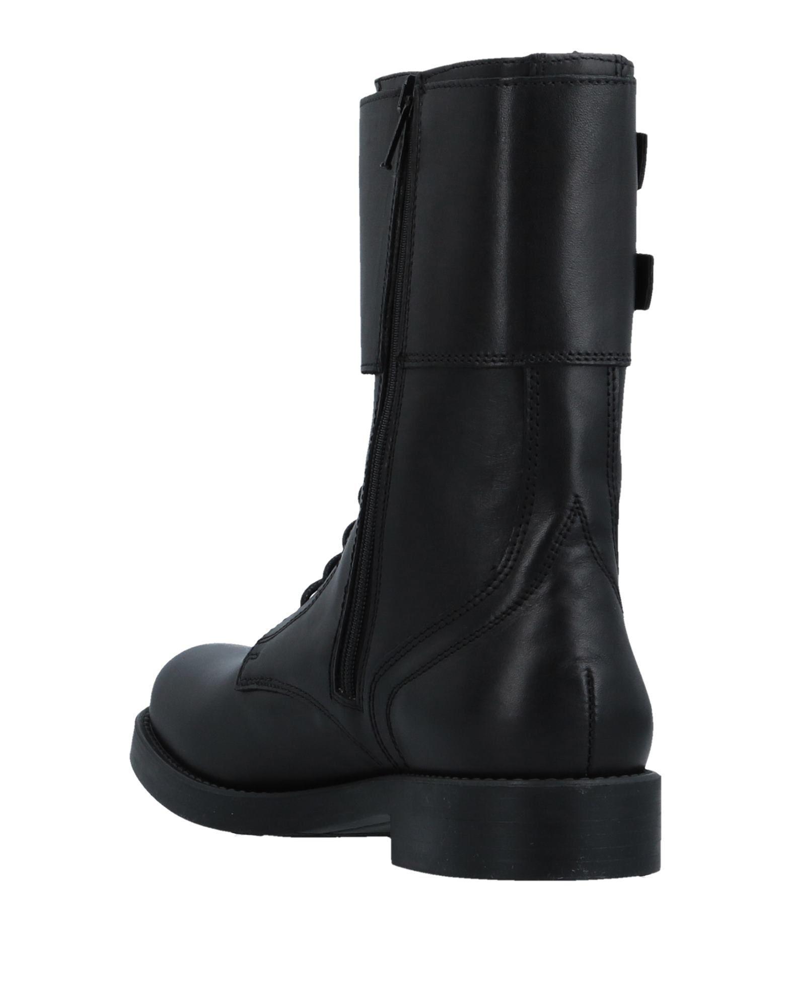 Chaussures - Bottines Sachet 6IeF64