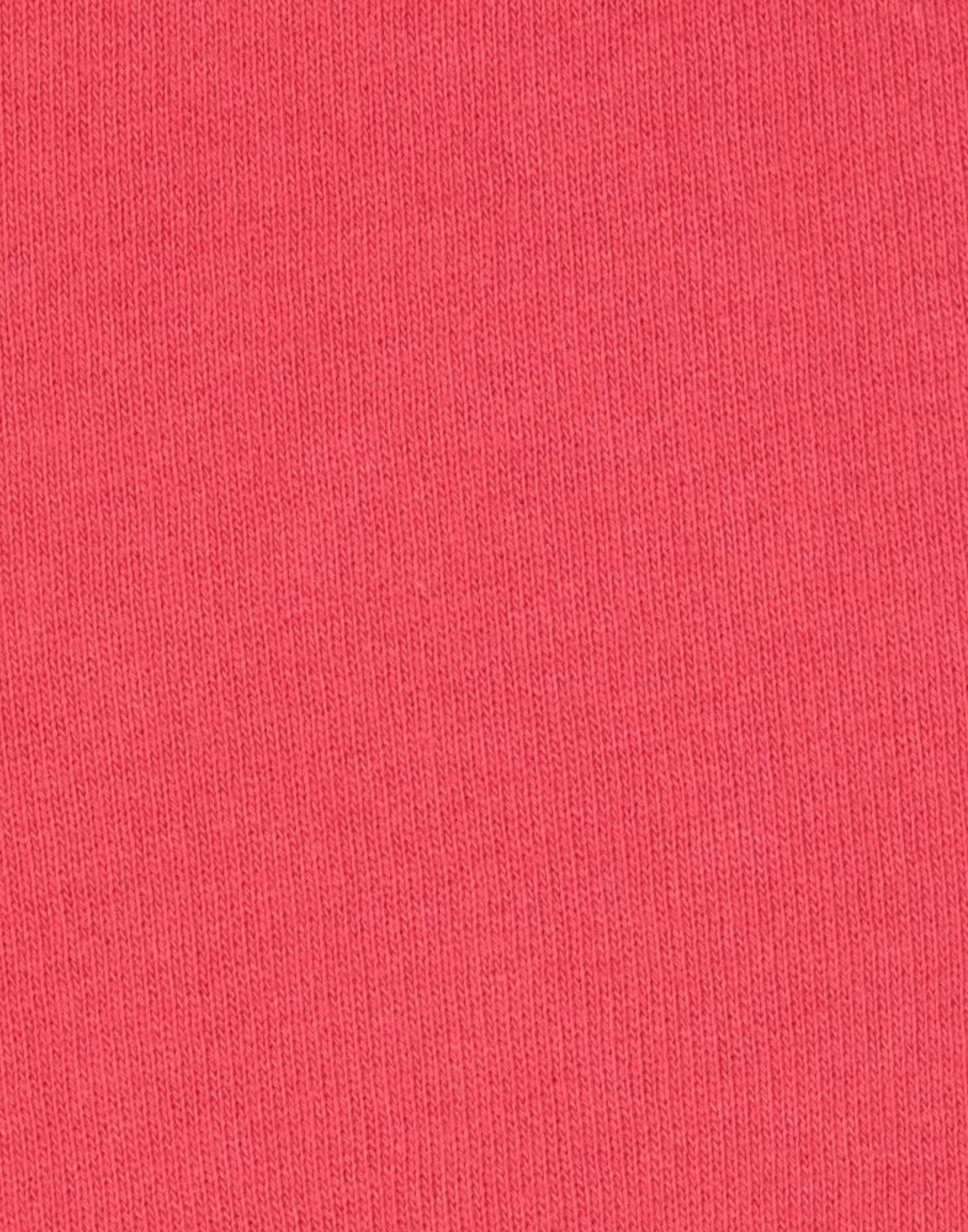 Pantalon Polaire Balenciaga pour homme en coloris Rouge