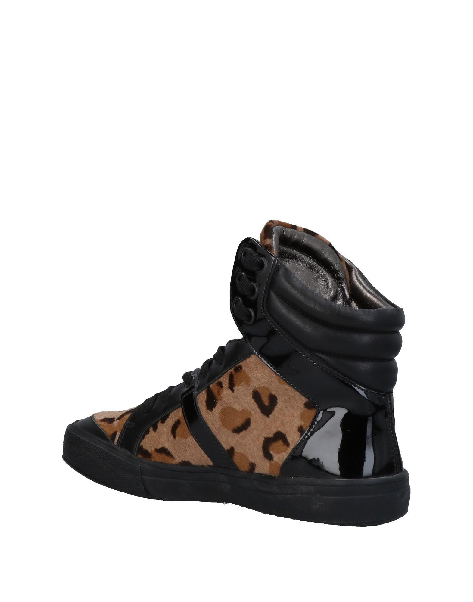 Sonia Rykiel High-tops Et Chaussures De Sport zclAuz