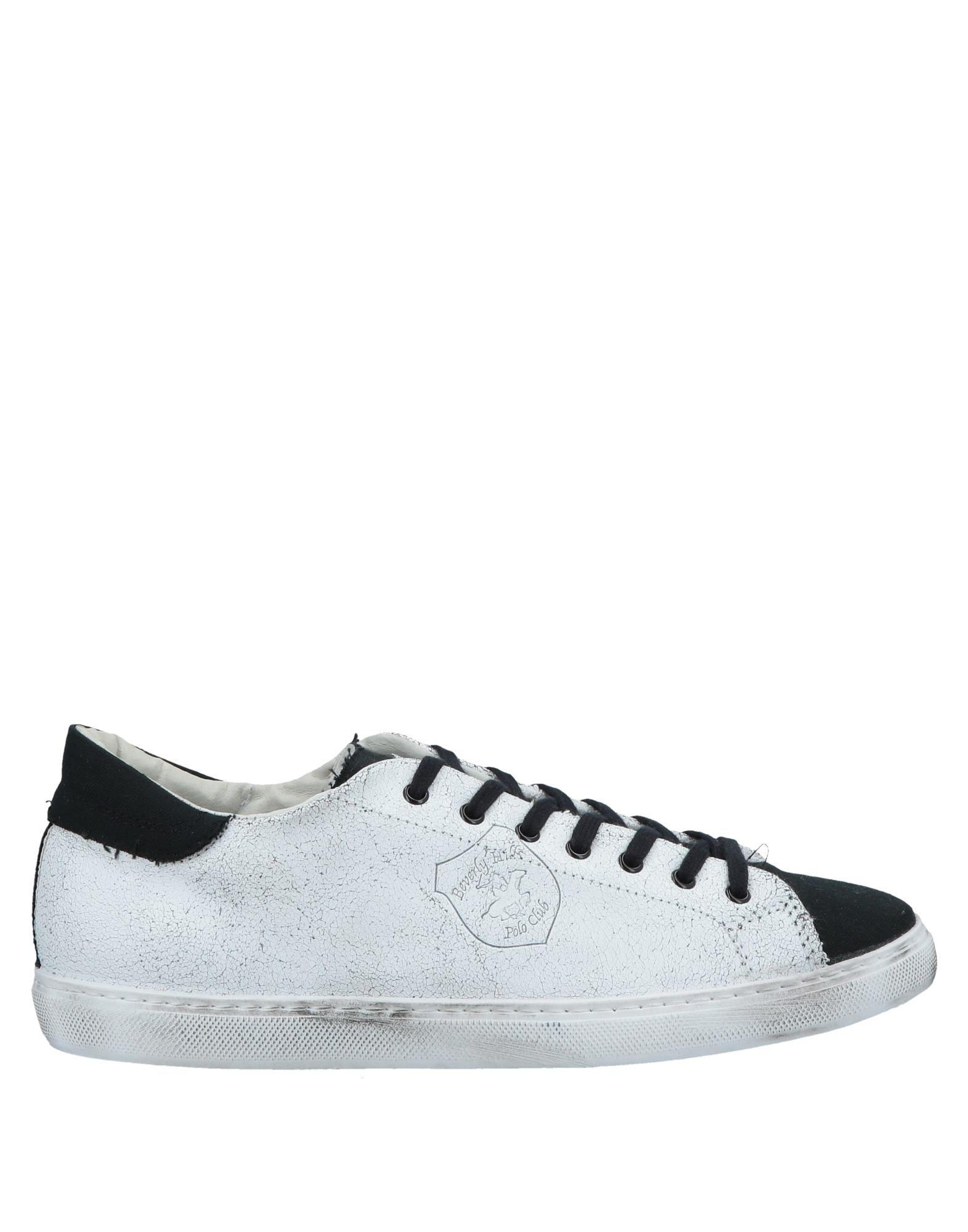 ca3da48d910 beverly-hills-polo-club-White-Low-tops-Sneakers.jpeg
