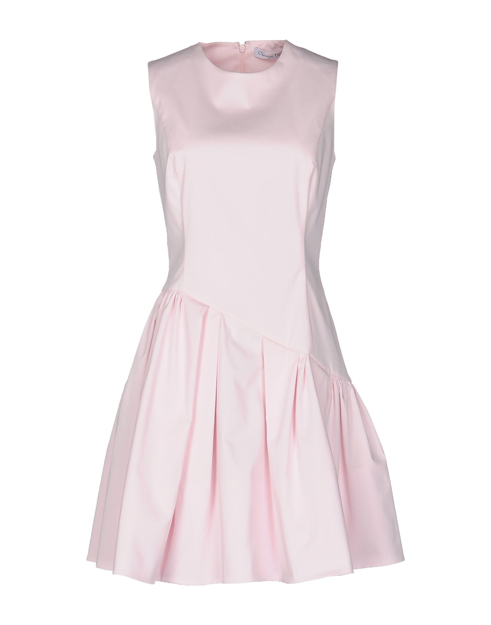 dior short dresses - photo #42