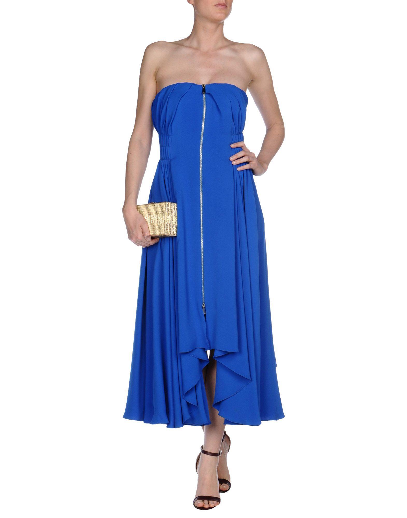 dior short dresses - photo #29