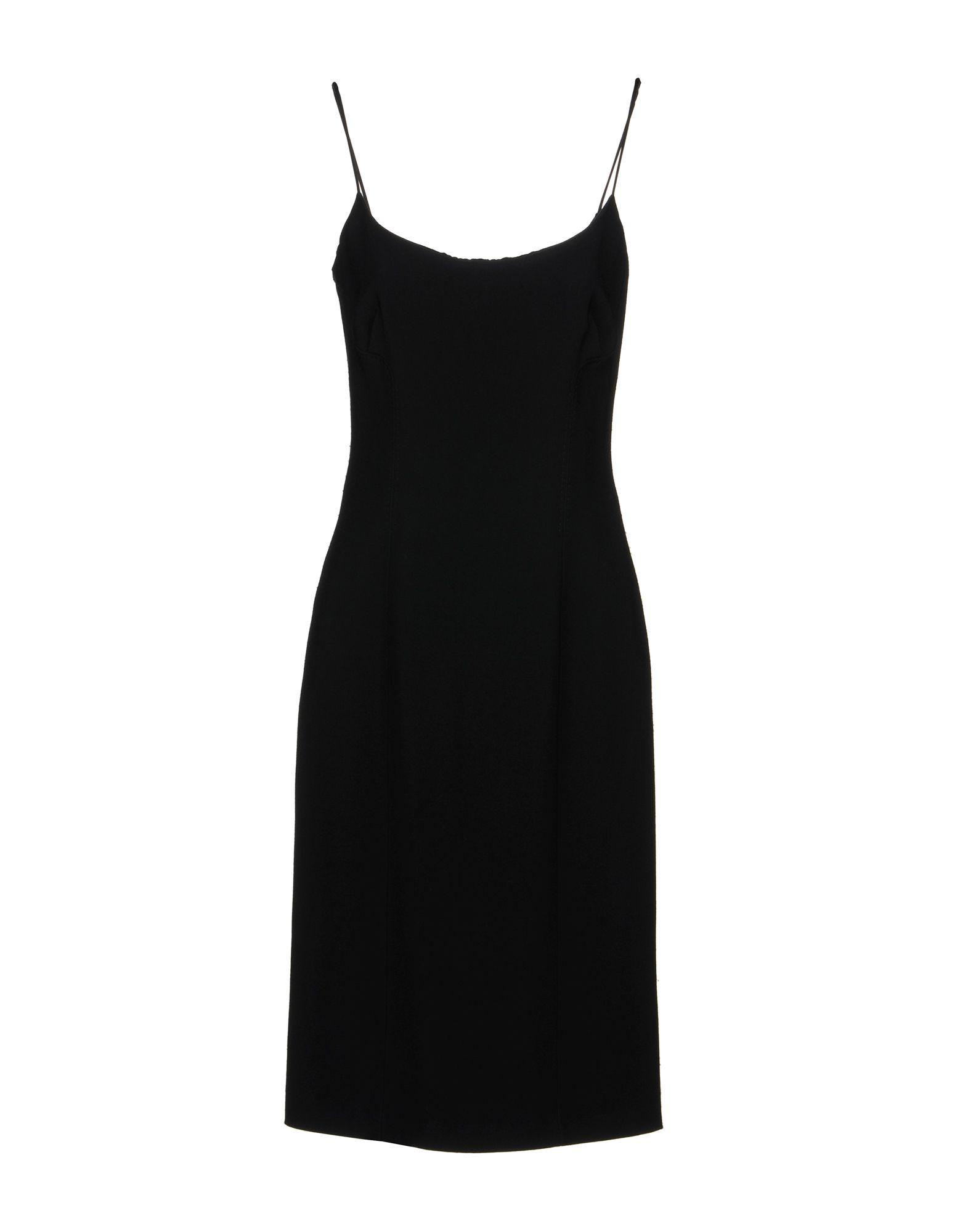 Buy Cheap Collections DRESSES - Knee-length dresses Costume National Get Online KGBjfNOt