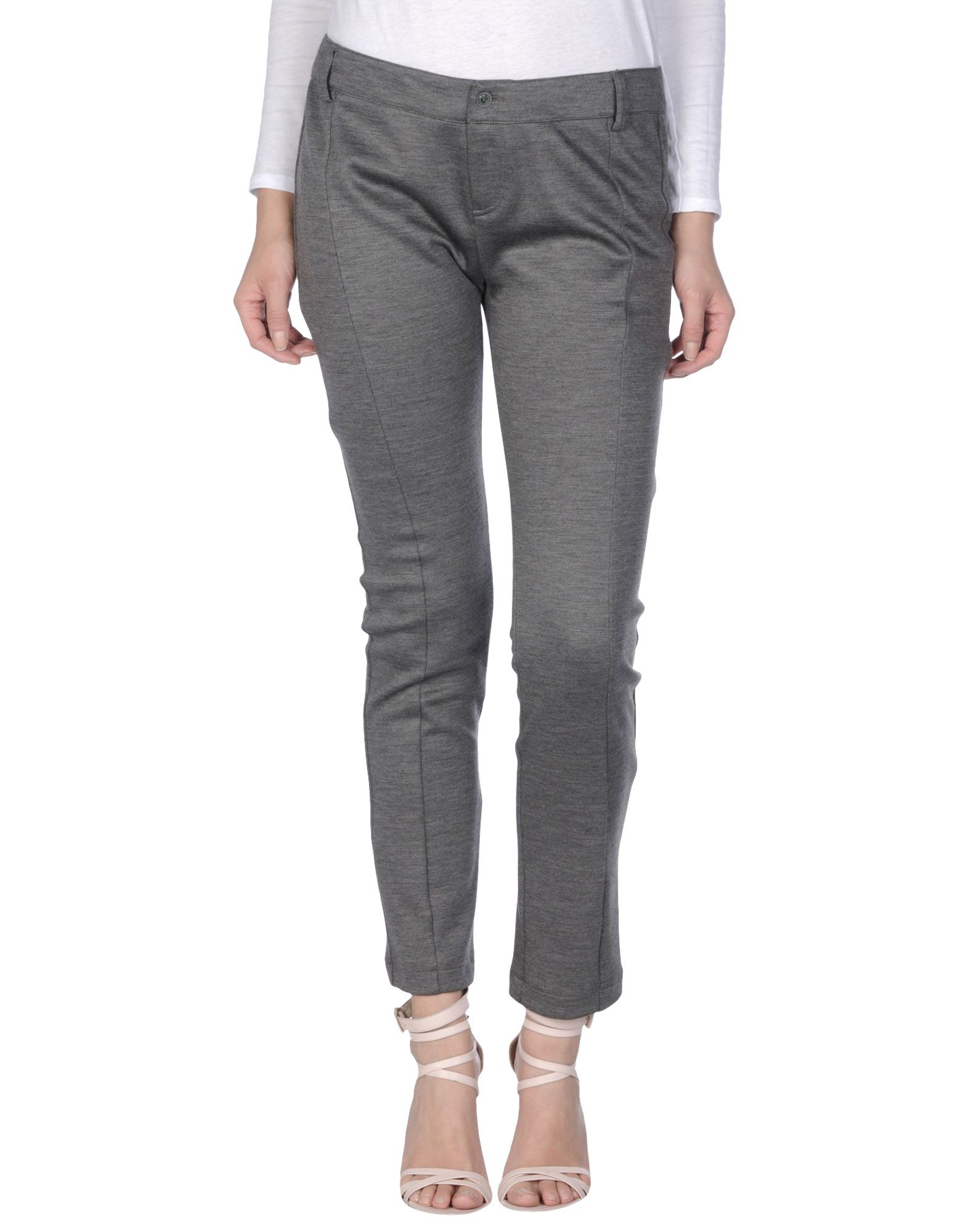 Creative   WOMEN  Womens Clothing  Trousers  GUESS BY MARCIANO DENIM PANTS