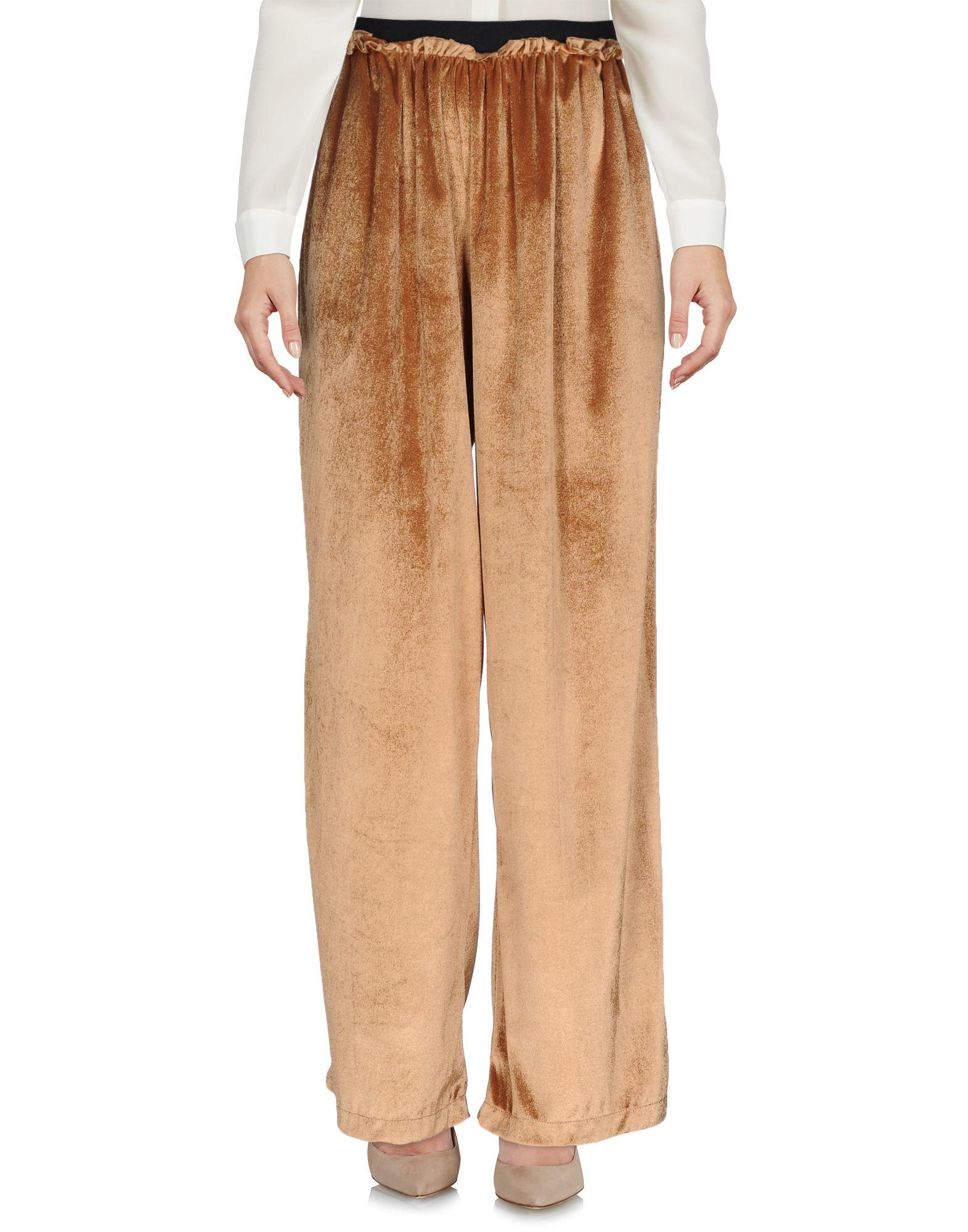 Azalea Casual Women S Clothing Harem Pants