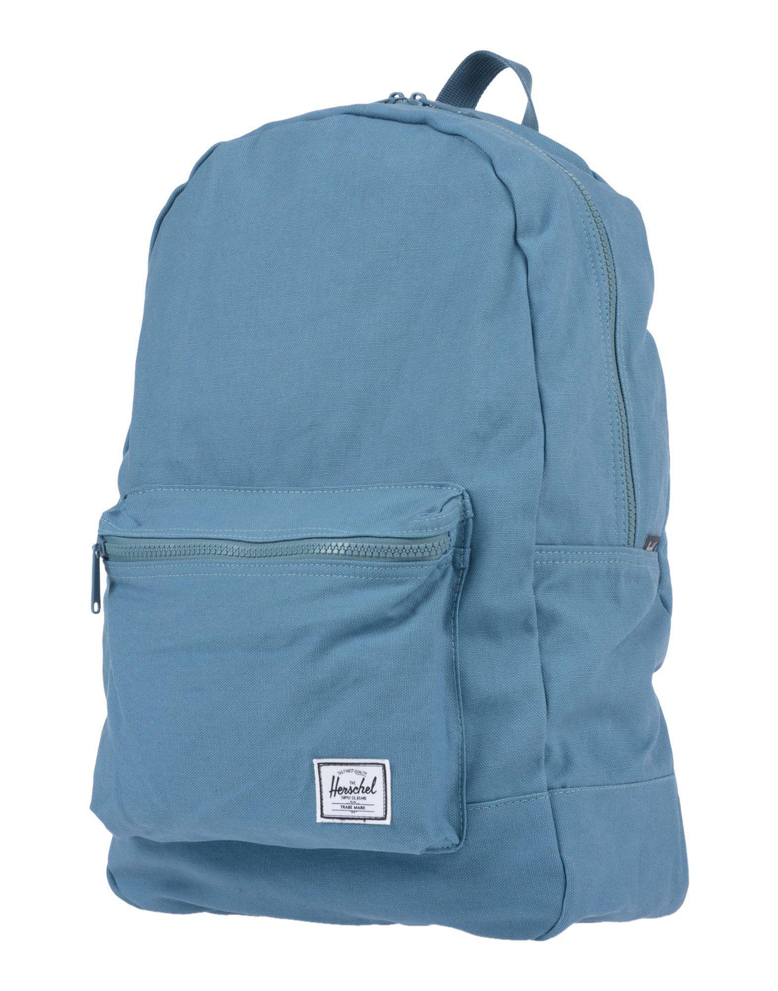 034614994b6 Lyst - Herschel Supply Co. Backpacks   Fanny Packs in Blue for Men