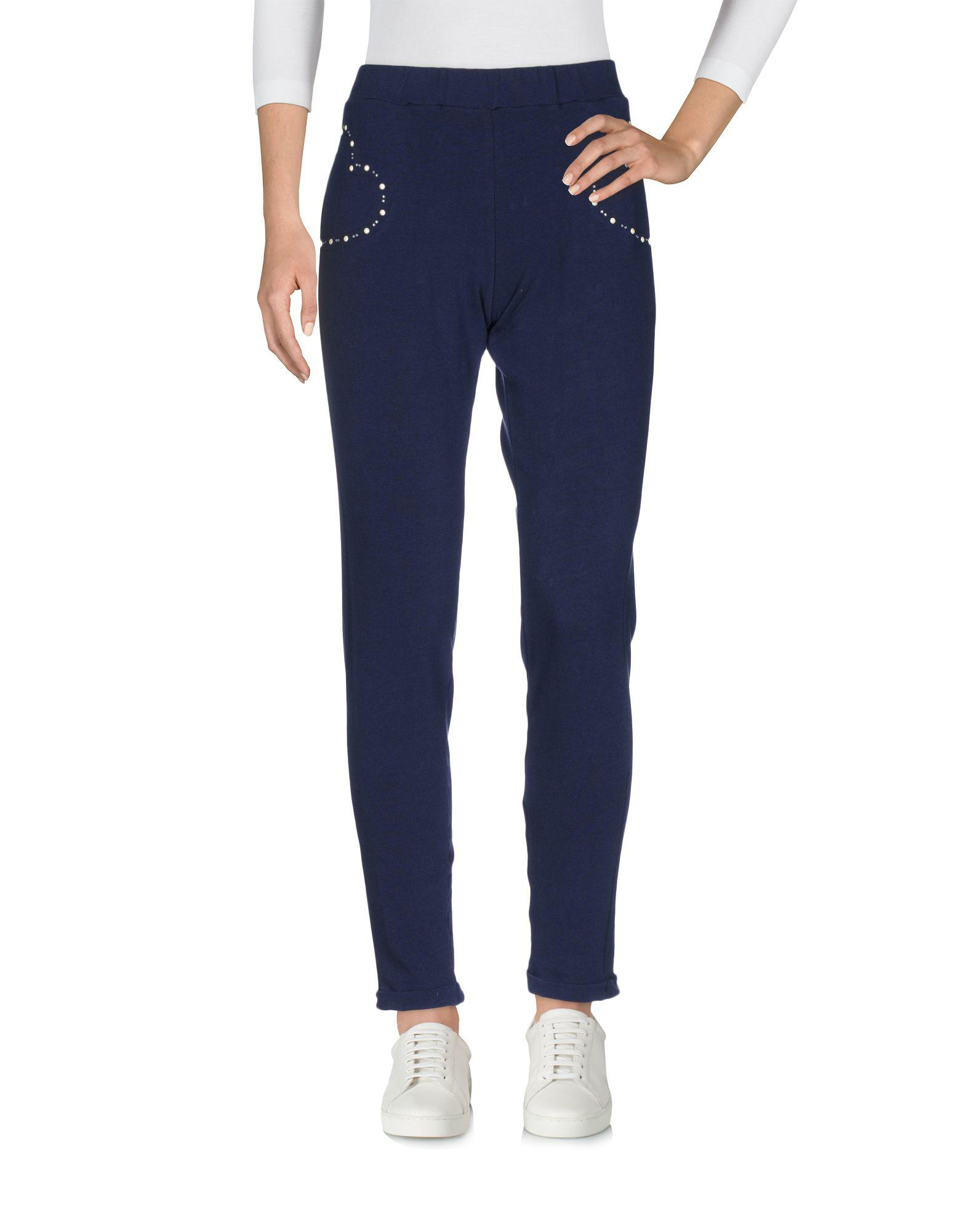 Clearance Pictures TROUSERS - Casual trousers Just For You Free Shipping Official Best Sale Sale Online Cheap Sale Footlocker Finishline Collections Cheap Online U04I59