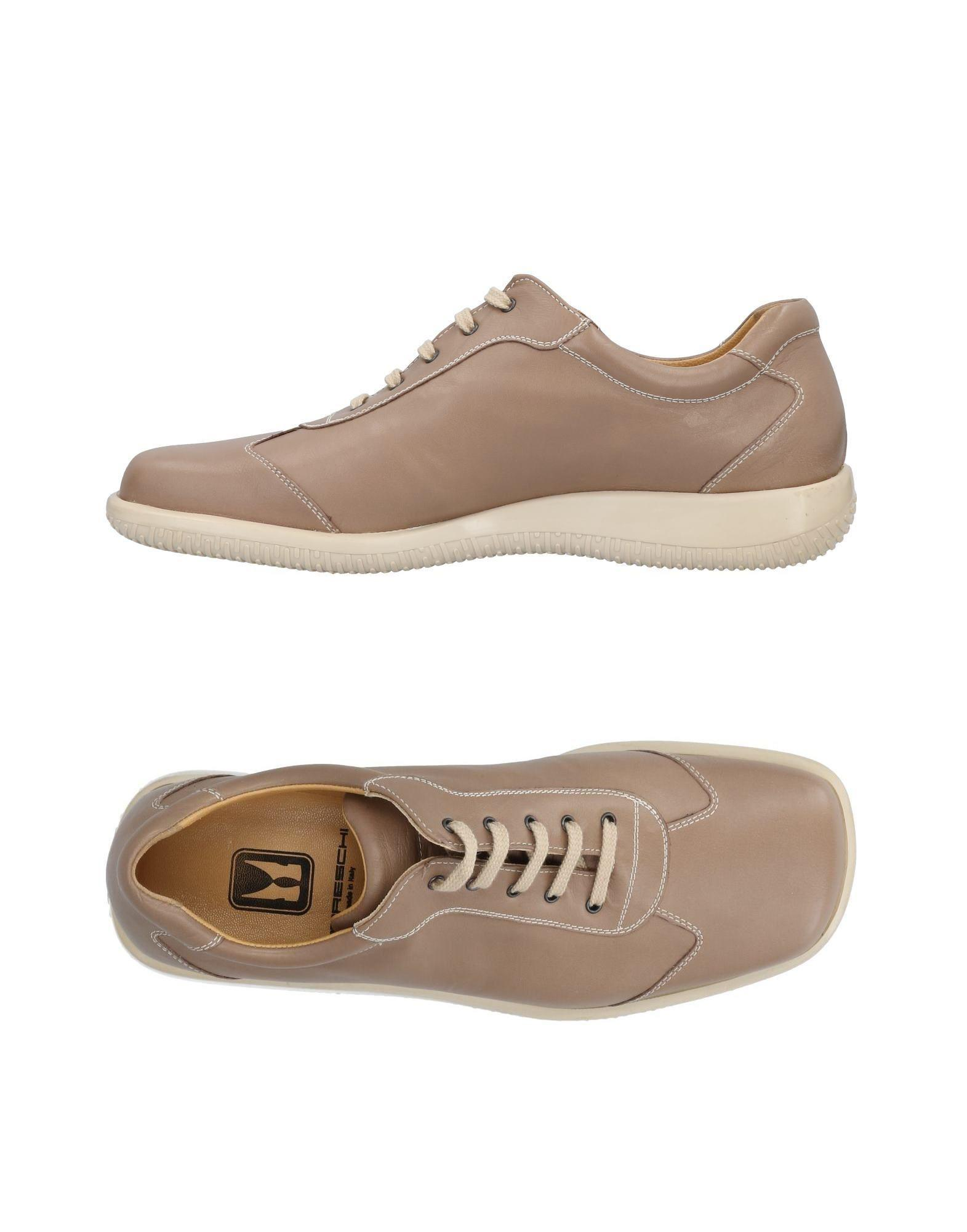 the latest 10925 9774e moreschi-Sand-Low-tops-Sneakers.jpeg