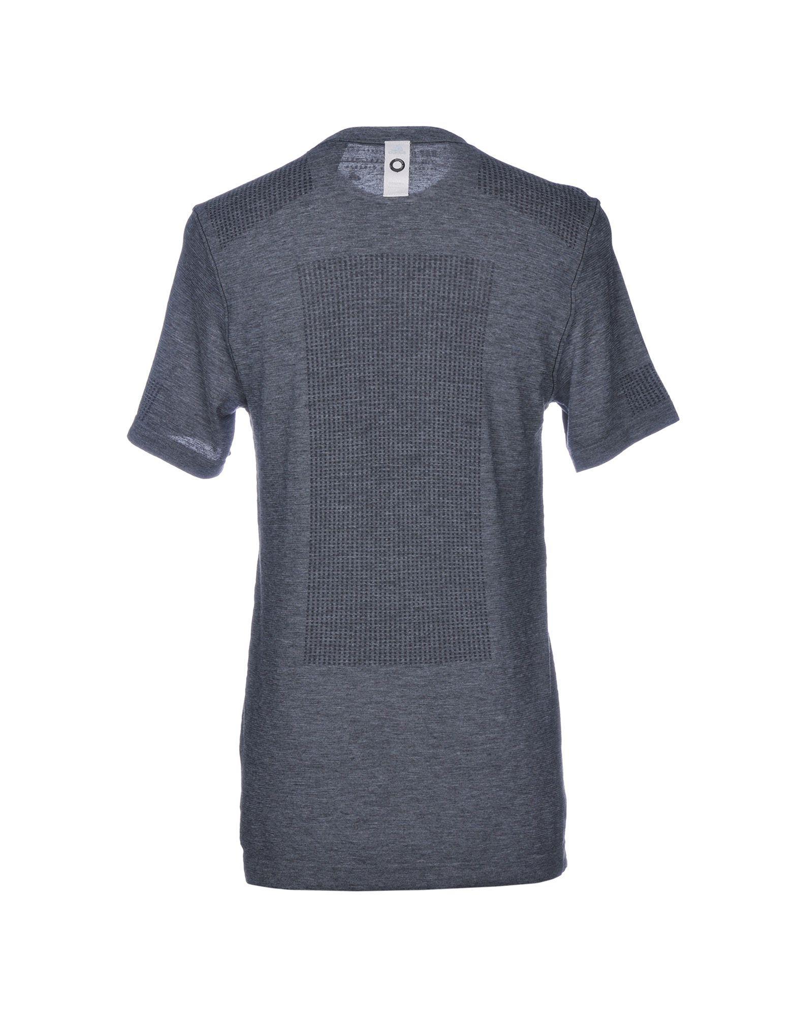 5dc0bdd4 adidas Jumper in Gray for Men - Lyst