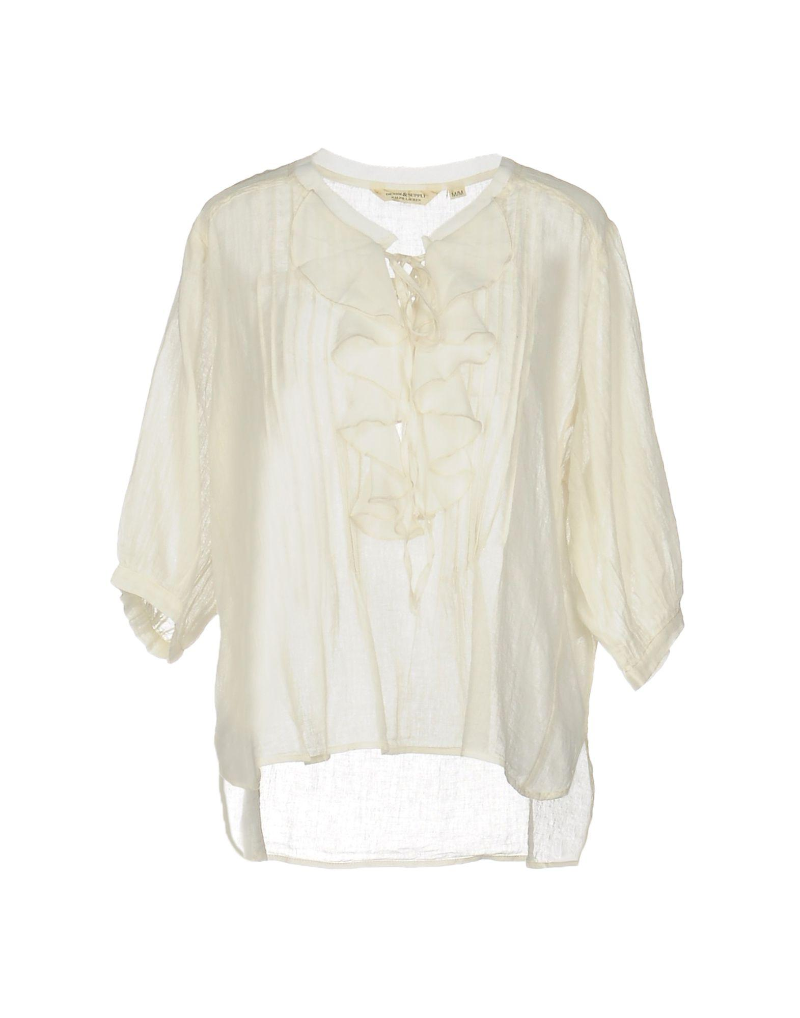 Shop ralph lauren tops at believed-entrepreneur.ml Free Shipping and Free Returns for Loyallists or Any Order Over $!