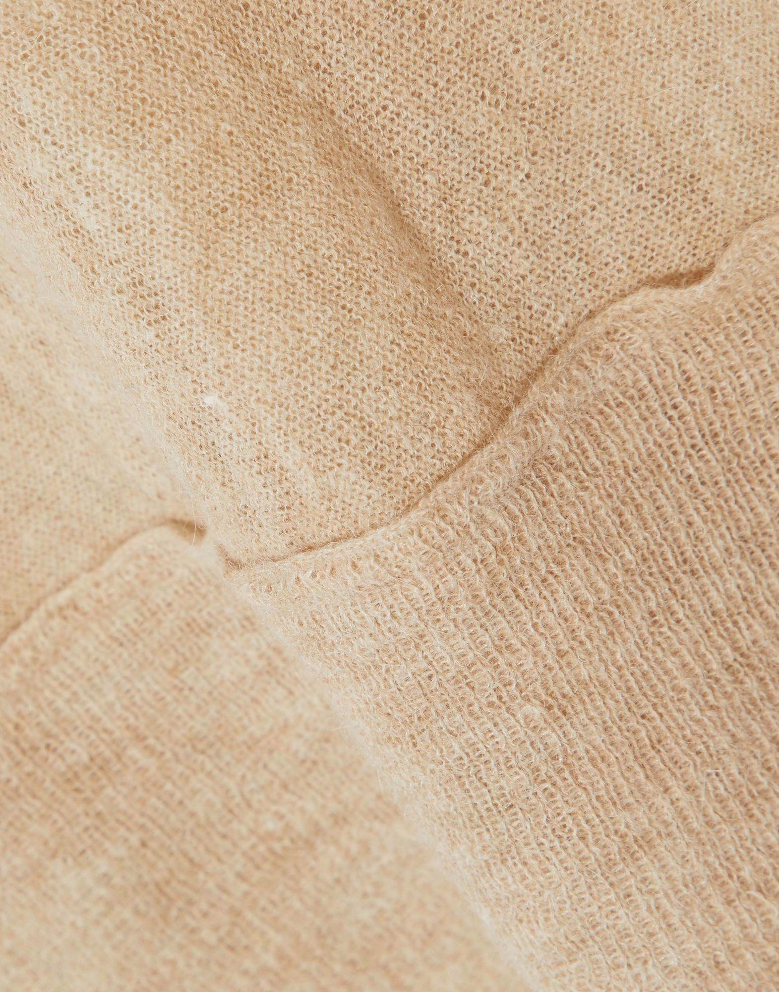 Pullover Proenza Schouler de Tejido sintético de color Neutro
