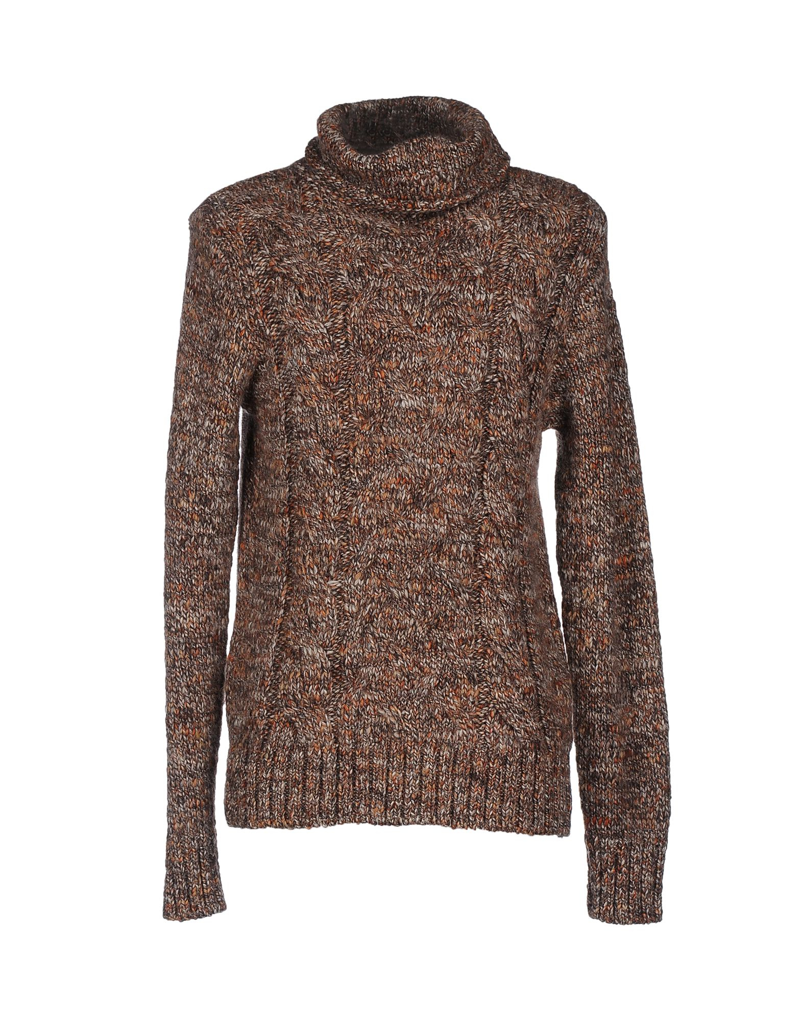 Free shipping and returns on Women's Brown Sweaters at perscrib-serp.cf