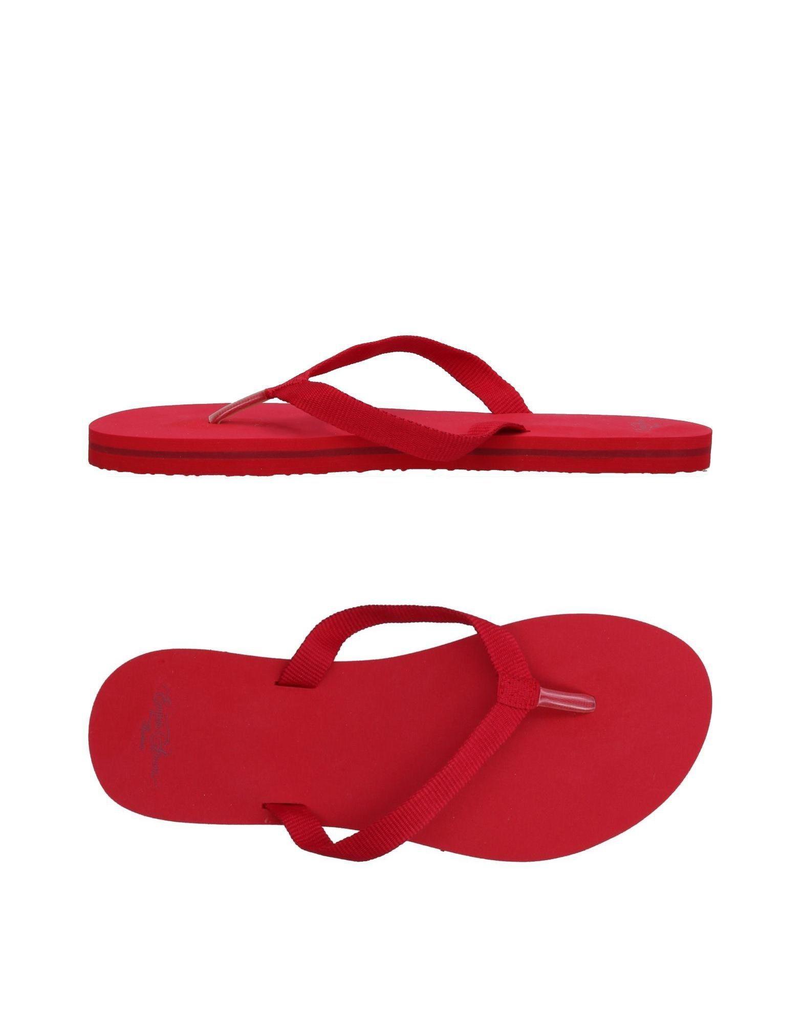 Sandale Entredoigt Armani Emporio BrMxWv